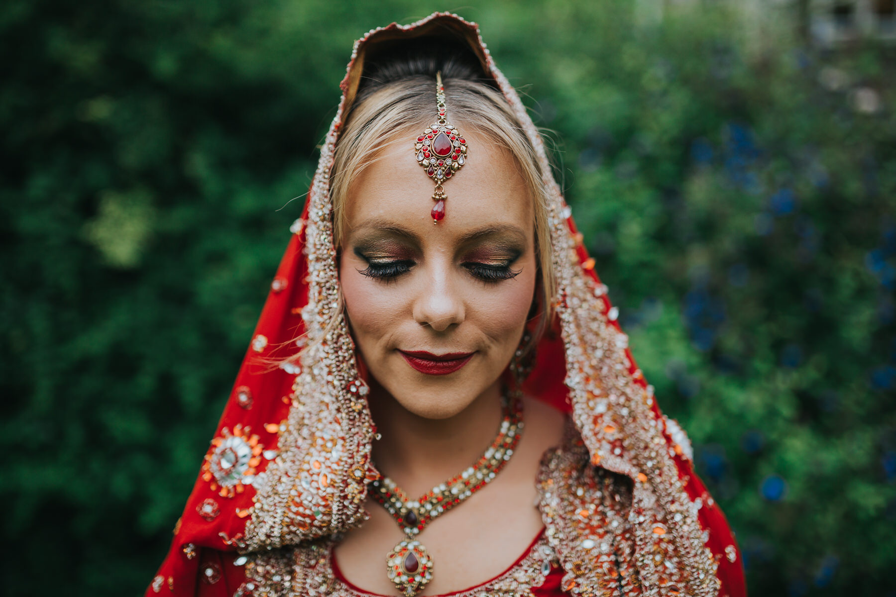 58-Anglo-Asian-London-Wedding-Middle-temple-bride-portrait.jpg