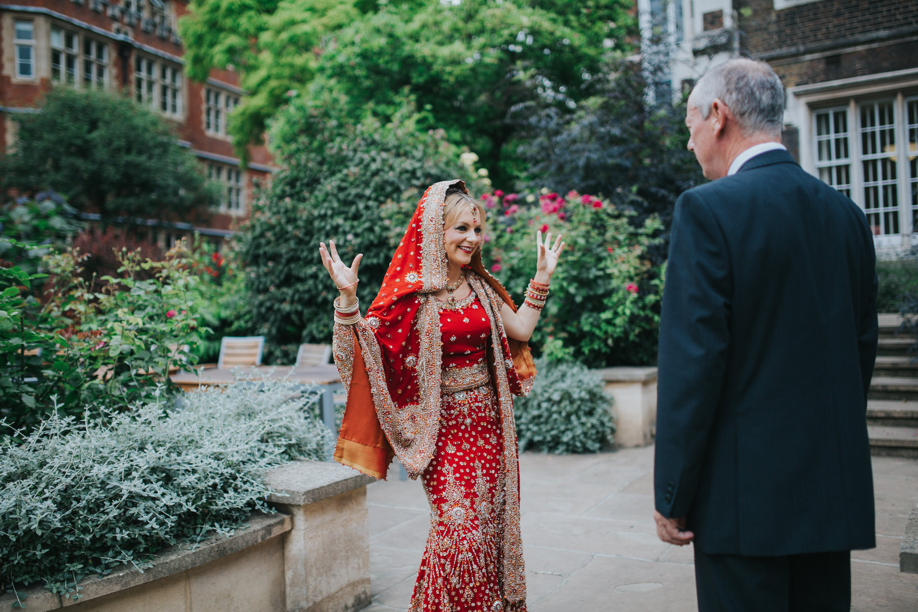 61-Anglo-Asian-London-Wedding-Middle-temple-bride-sees-father.jpg