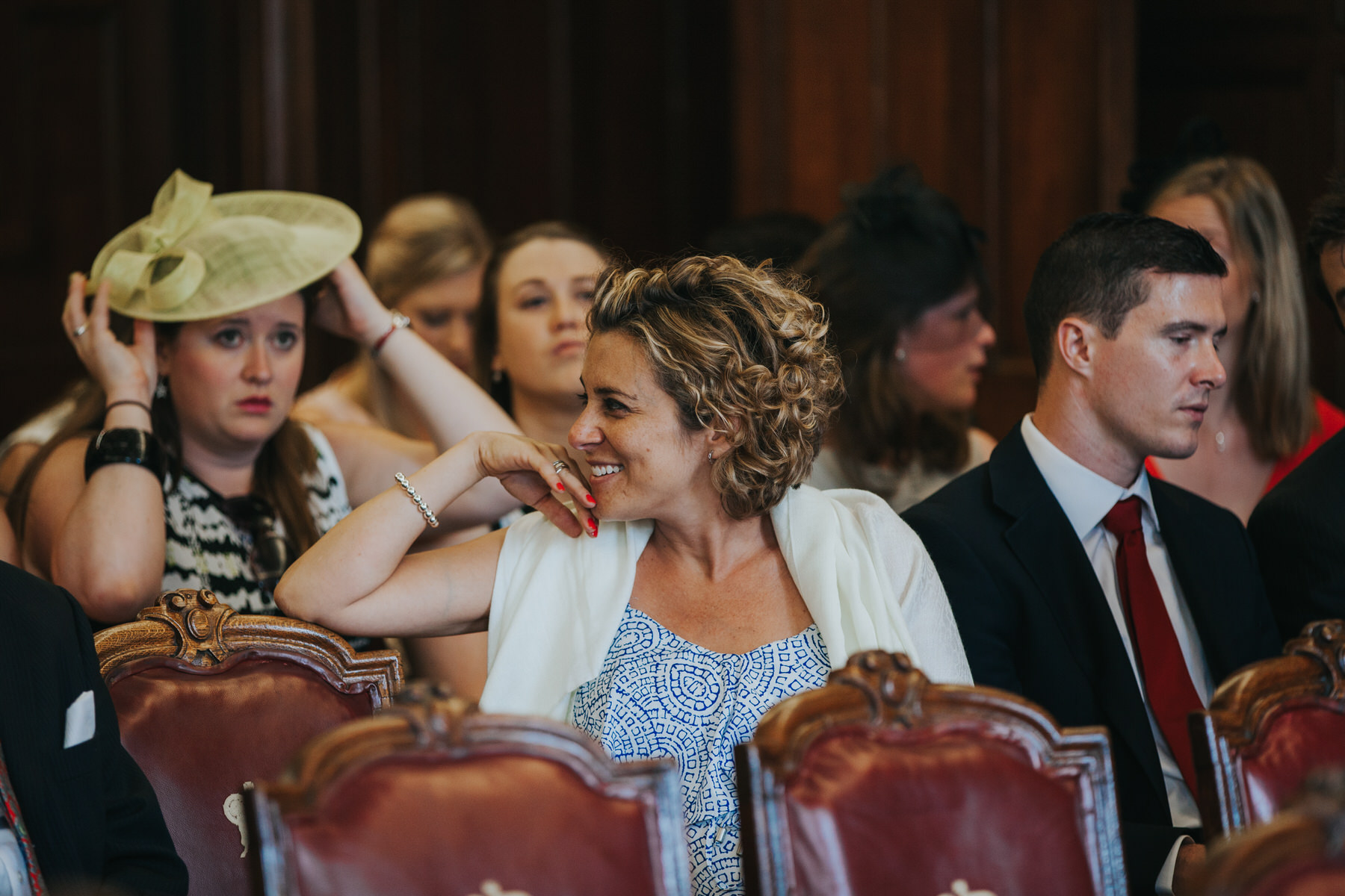 77-Anglo-Asian-London-Wedding-Middle-temple-ceremony-guests-documentary.jpg