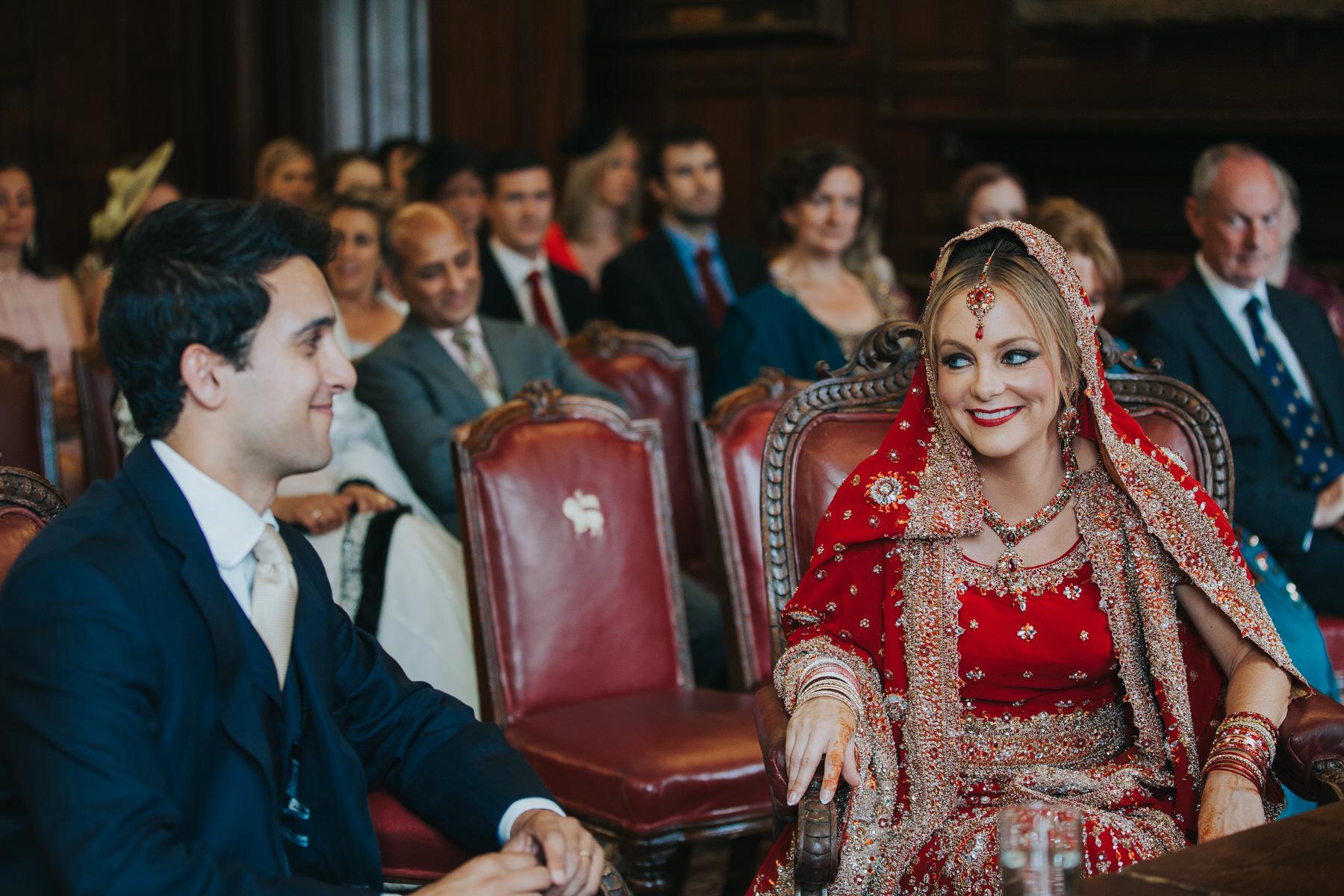 80-London-Wedding-Middle-temple-bride-groom-ceremony.jpg