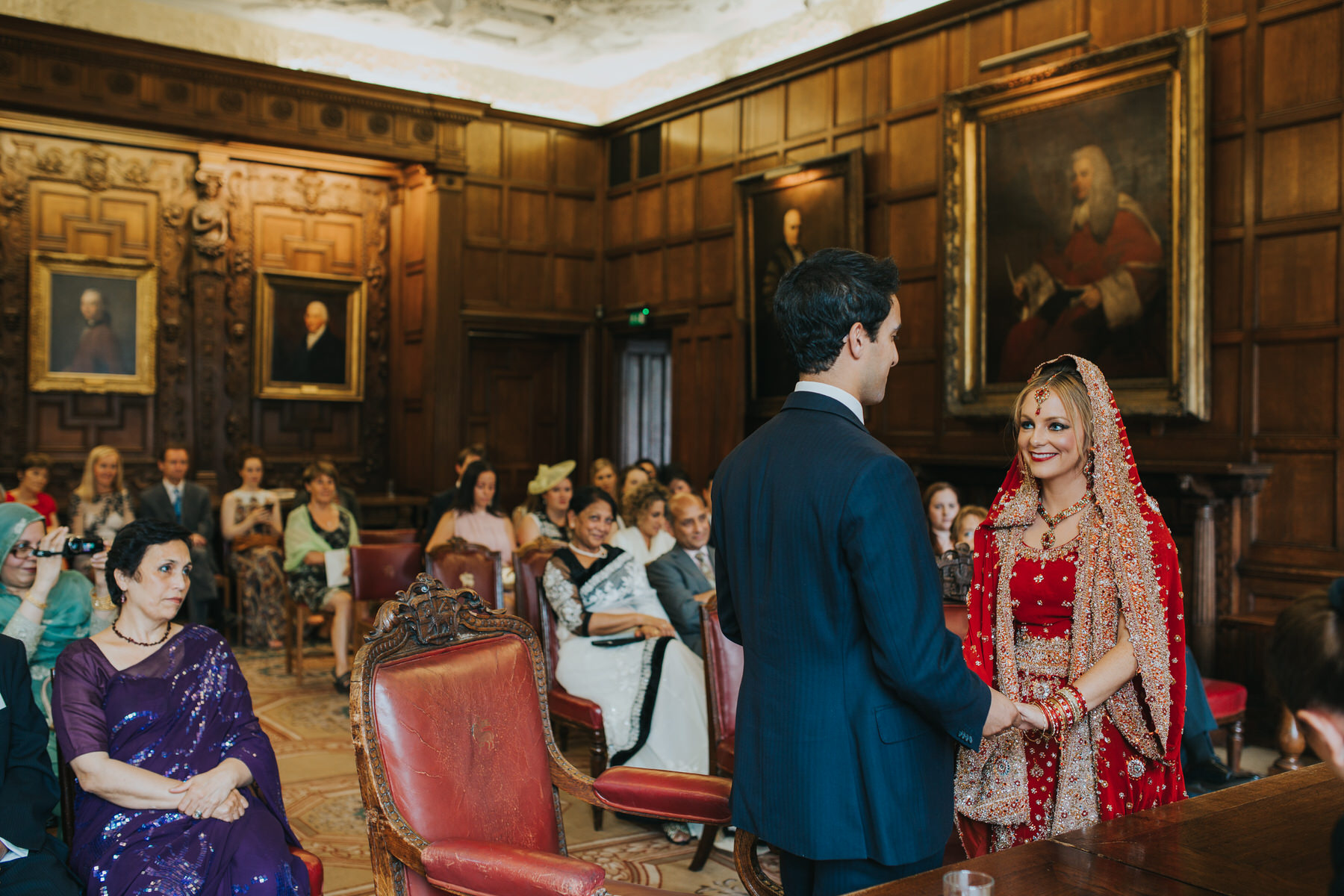 85-marriage-ceremony-London-Wedding-Middle-temple.jpg