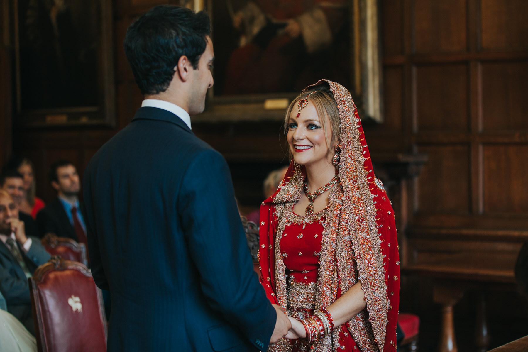 87-Anglo-Asian-bride-groom-London-Wedding-Middle-temple.jpg