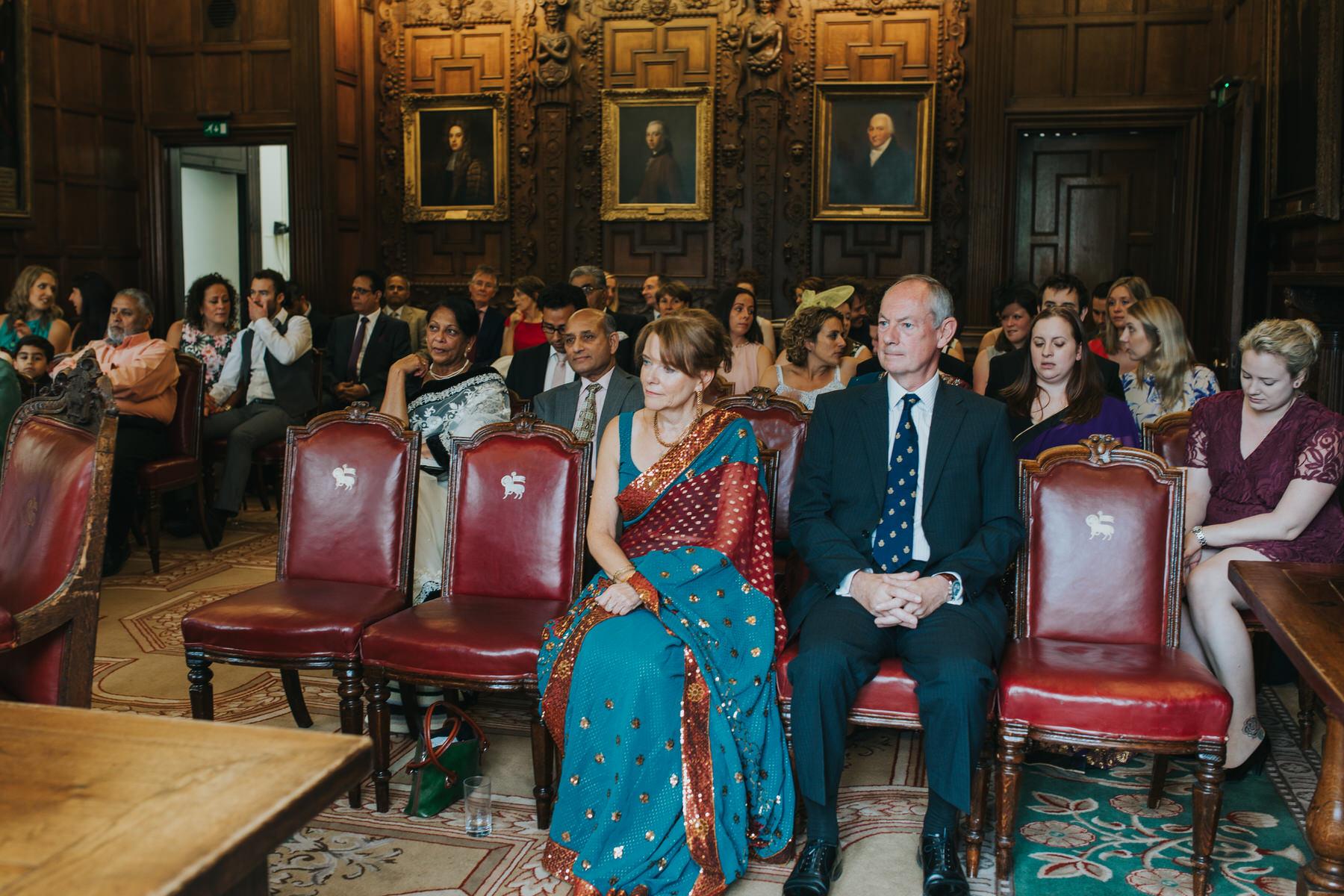 91-Anglo-Asian-London-Wedding-parents-bride-ceremony.jpg