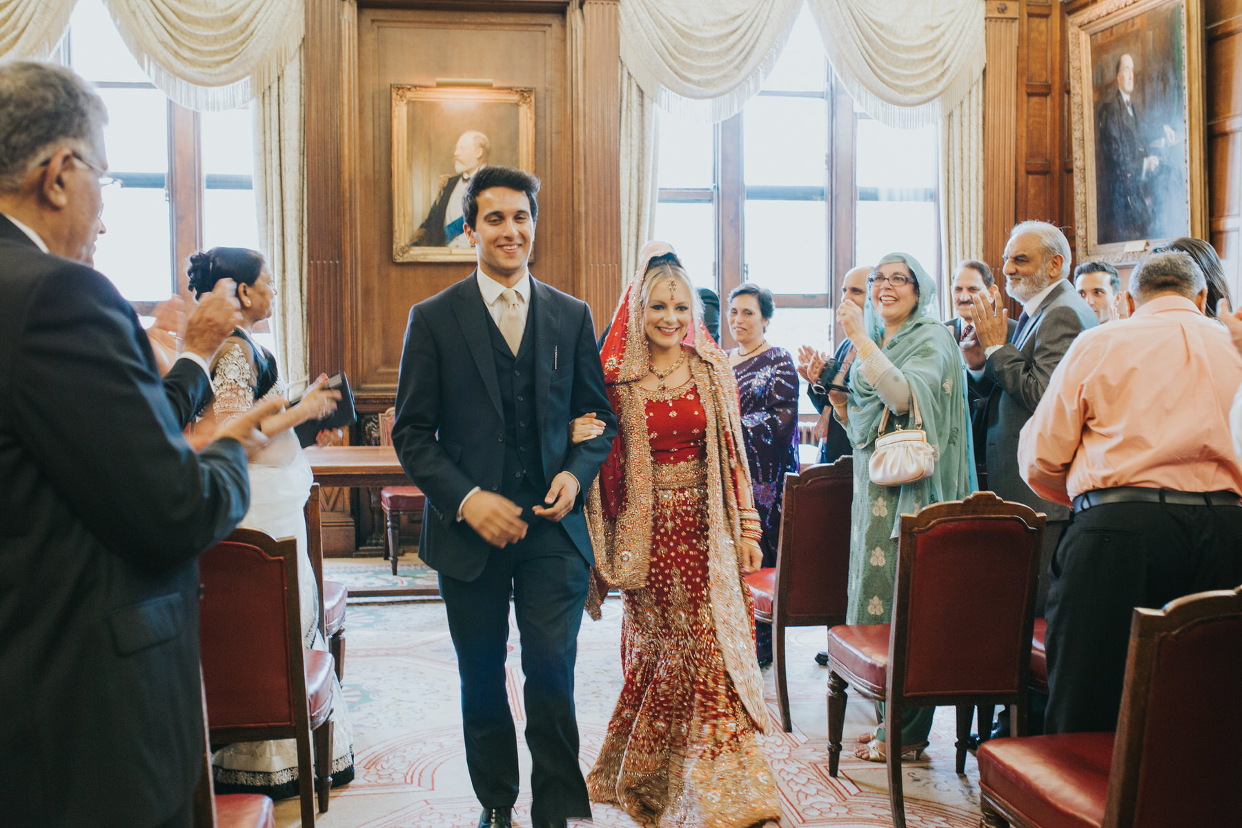 95-London-Wedding-Middle-temple-exit-ceremony.jpg