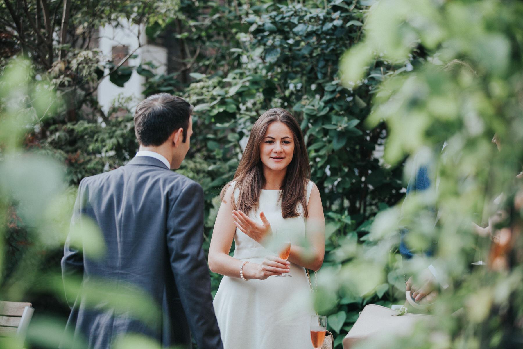 97-London-Wedding-Middle-temple-garden-reception.jpg