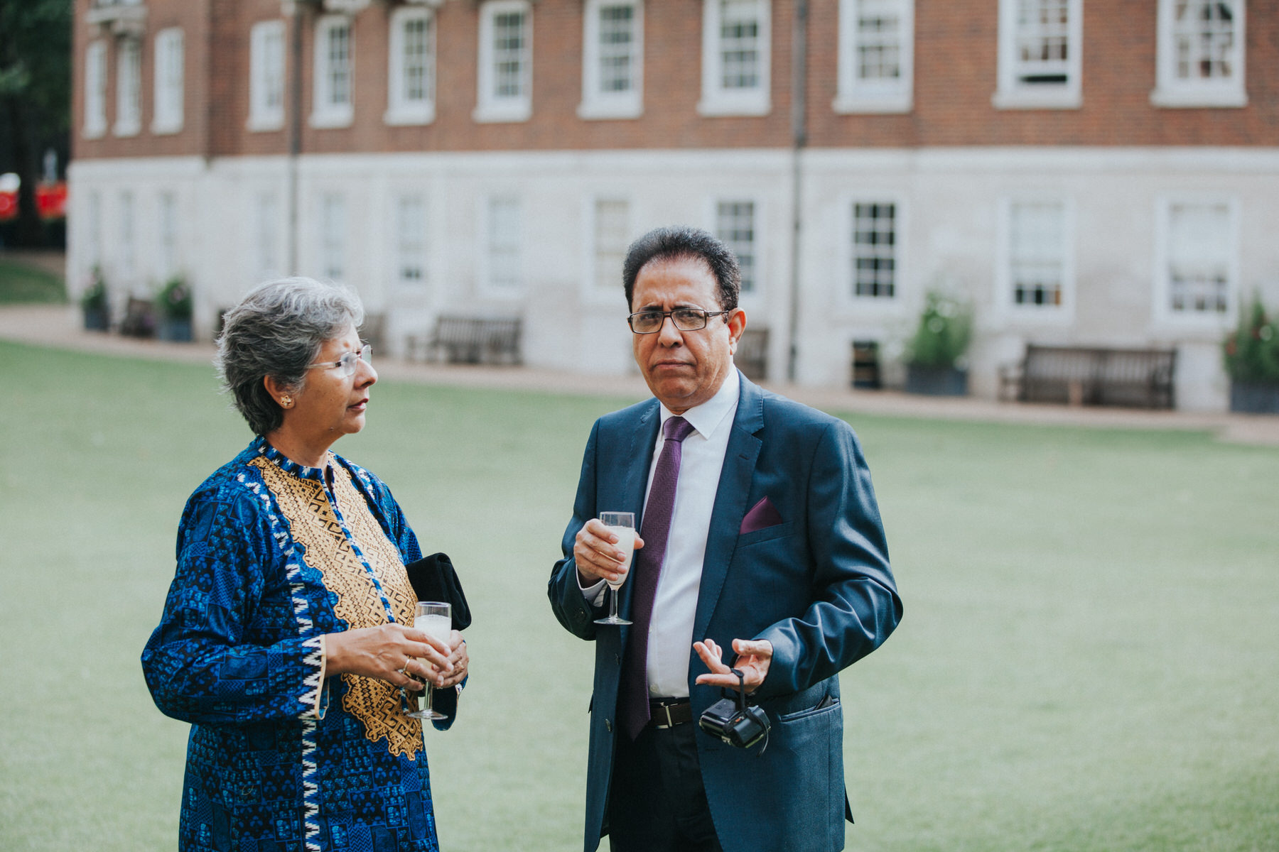99-Wedding-Middle-temple-drinks-reception-guests-champagne-cocktails.jpg