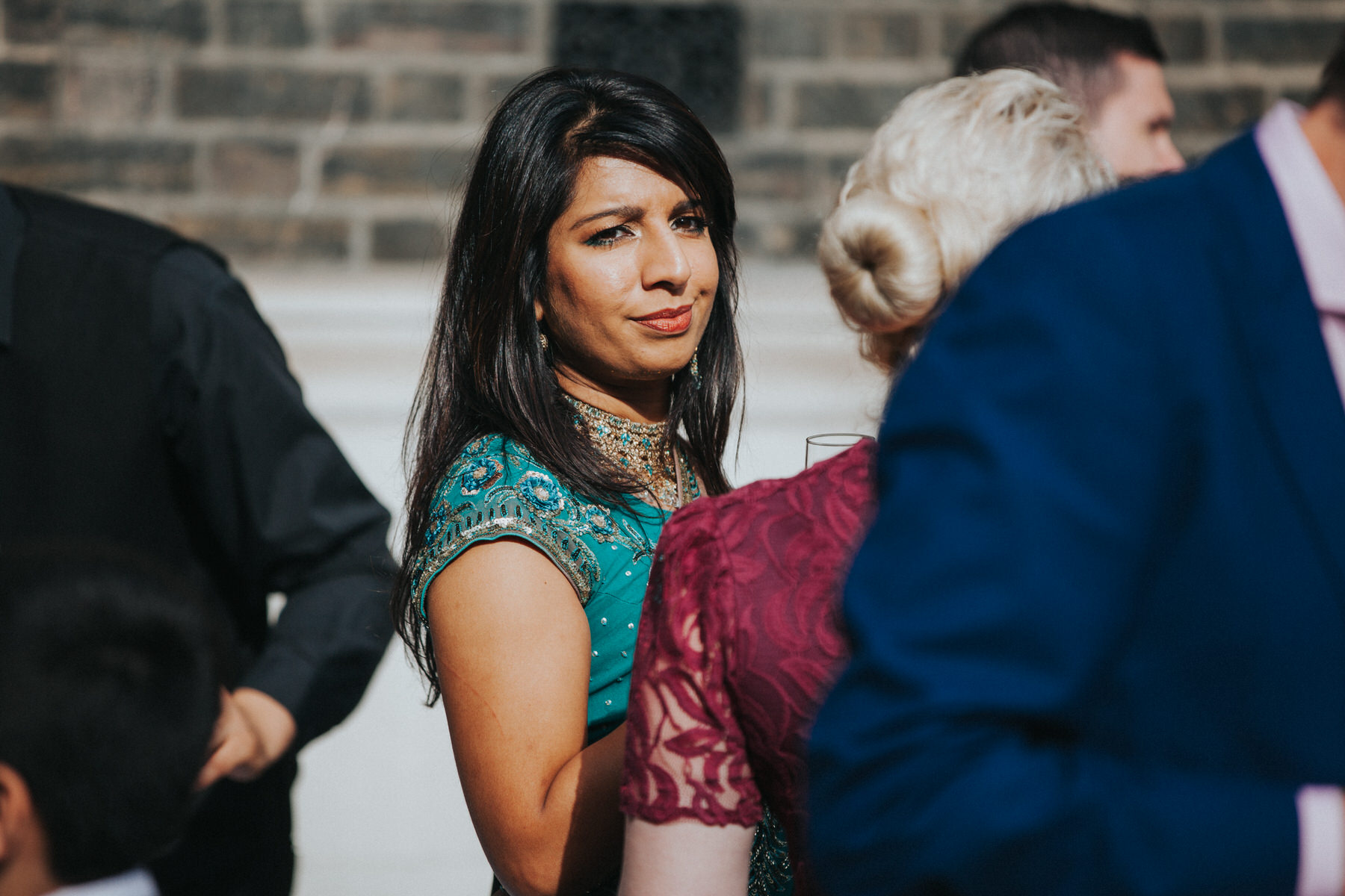 104-Wedding-Middle-temple-drinks-reception-guests-champagne-cocktails.jpg