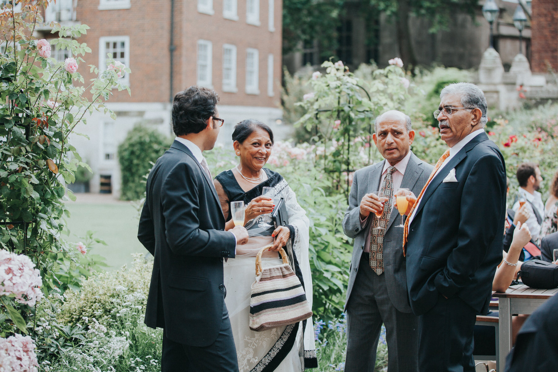 106-Wedding-Middle-temple-drinks-reception-guests-champagne-cocktails.jpg