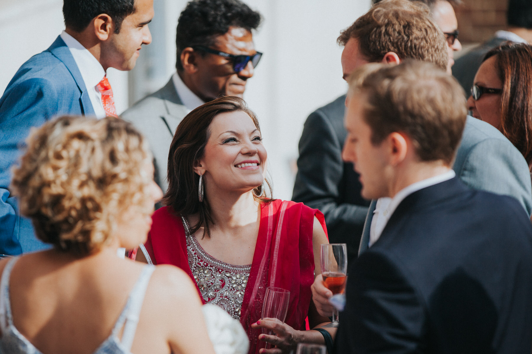 109-Anglo-Asian-London-Wedding-guest-reportage.jpg