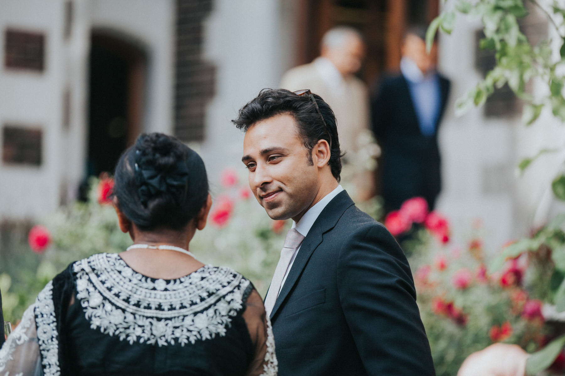 113-London-Wedding-Middle-temple-guest-reportage.jpg