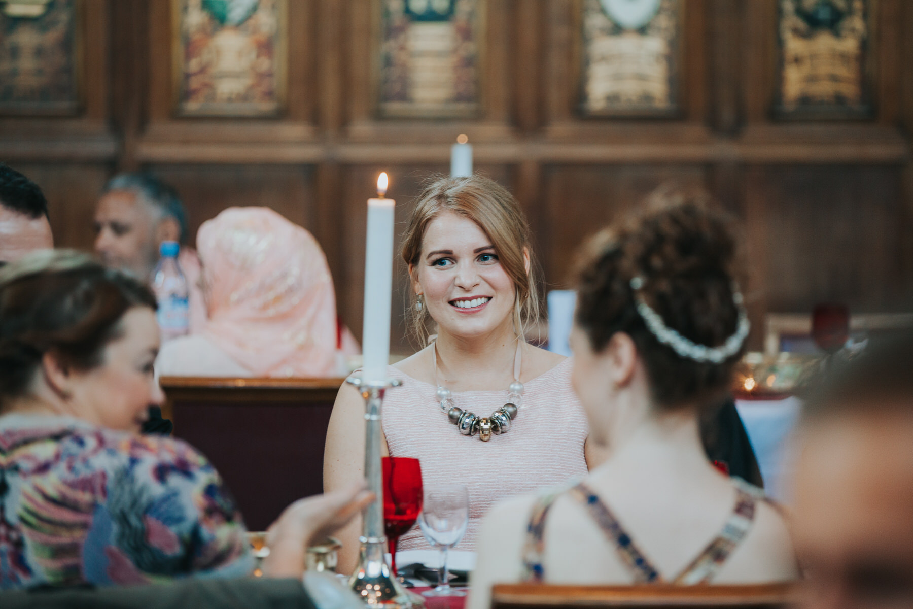 163-Anglo-Asian-Wedding-Middle-temple-reception-guest-reportage.jpg