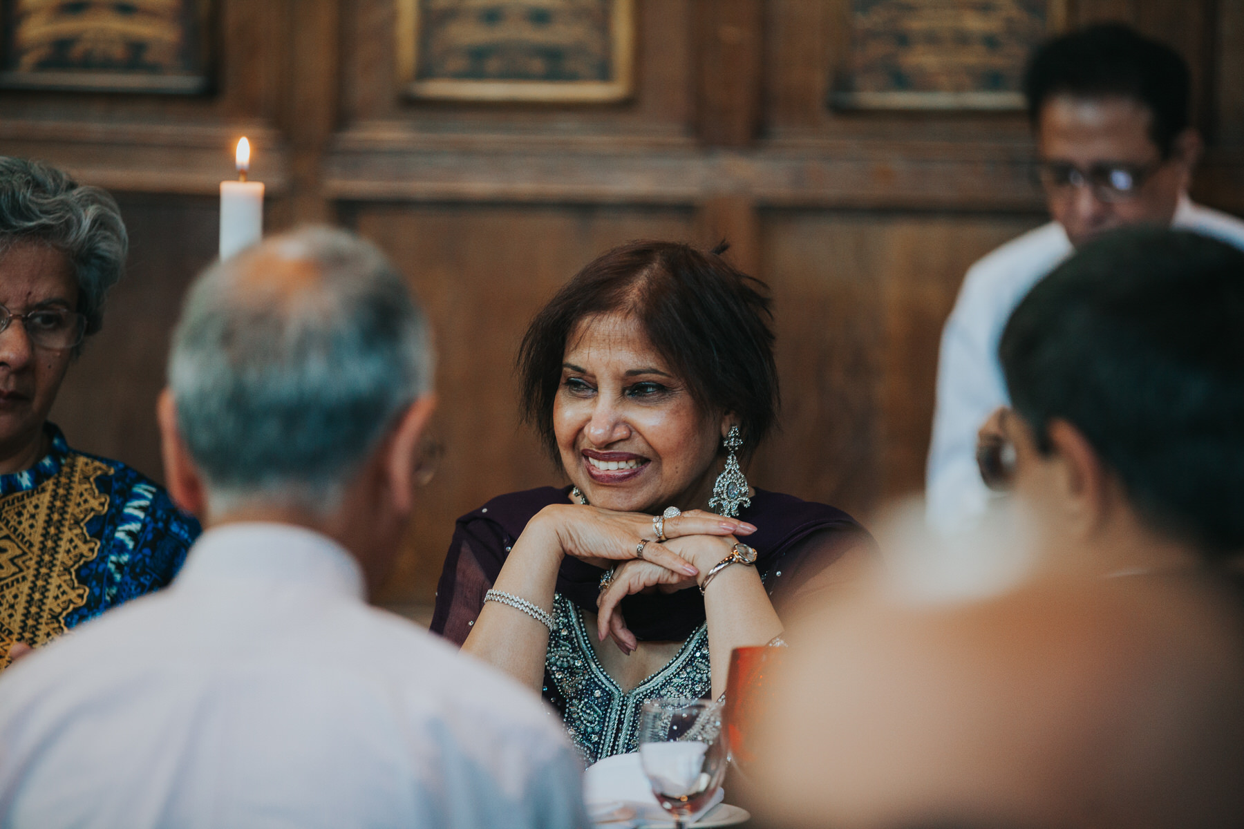 167-Anglo-Asian-London-Wedding-Middle-temple-guest-reception-photos.jpg
