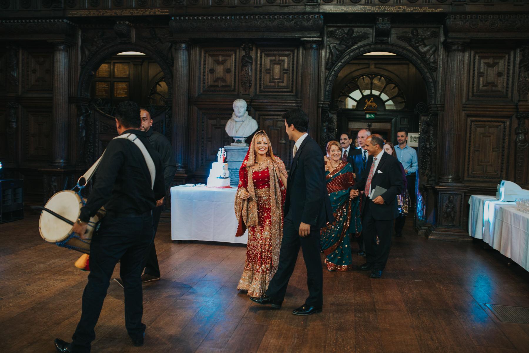 172-London-Wedding-Dhol-Squad-lead-couple-family.jpg