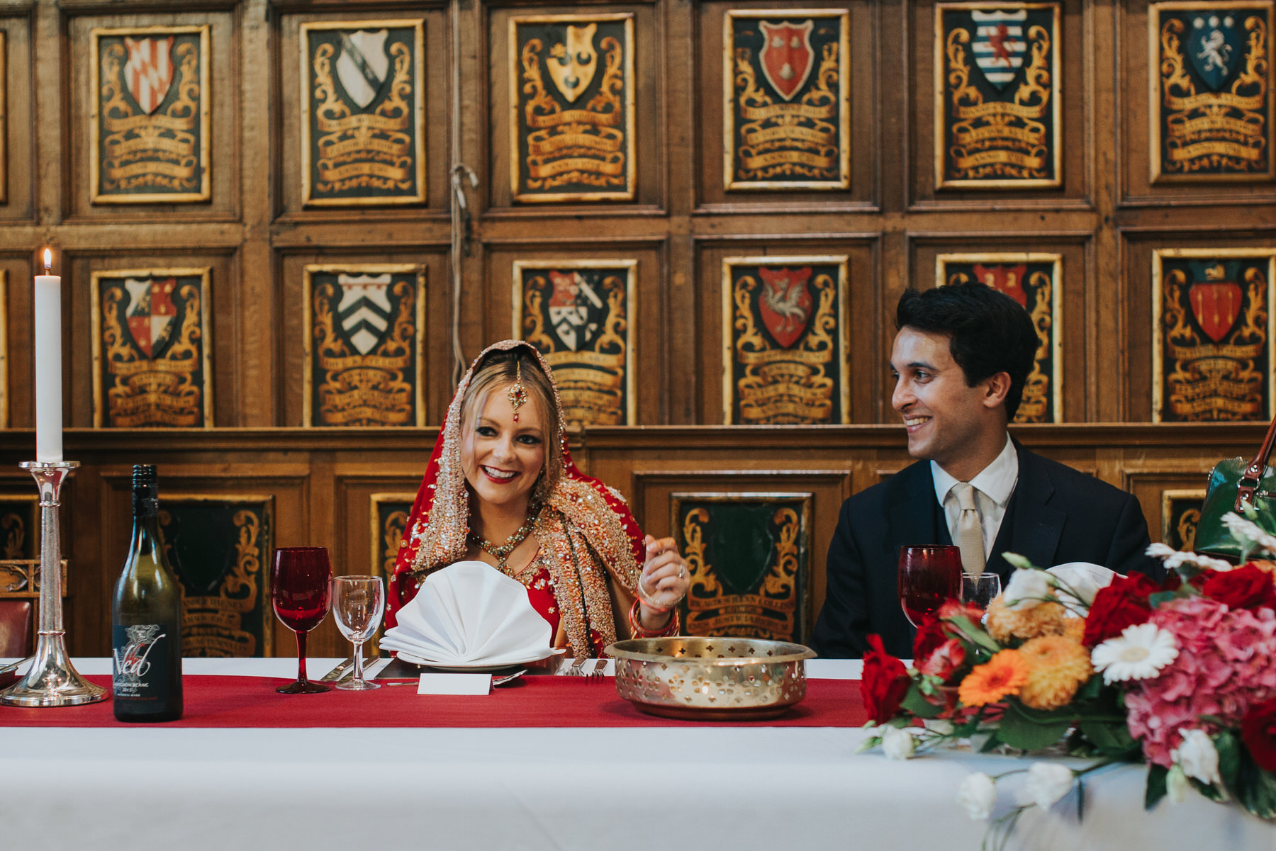 180-London-Wedding-Middle-temple-bride-groom-head-table.jpg