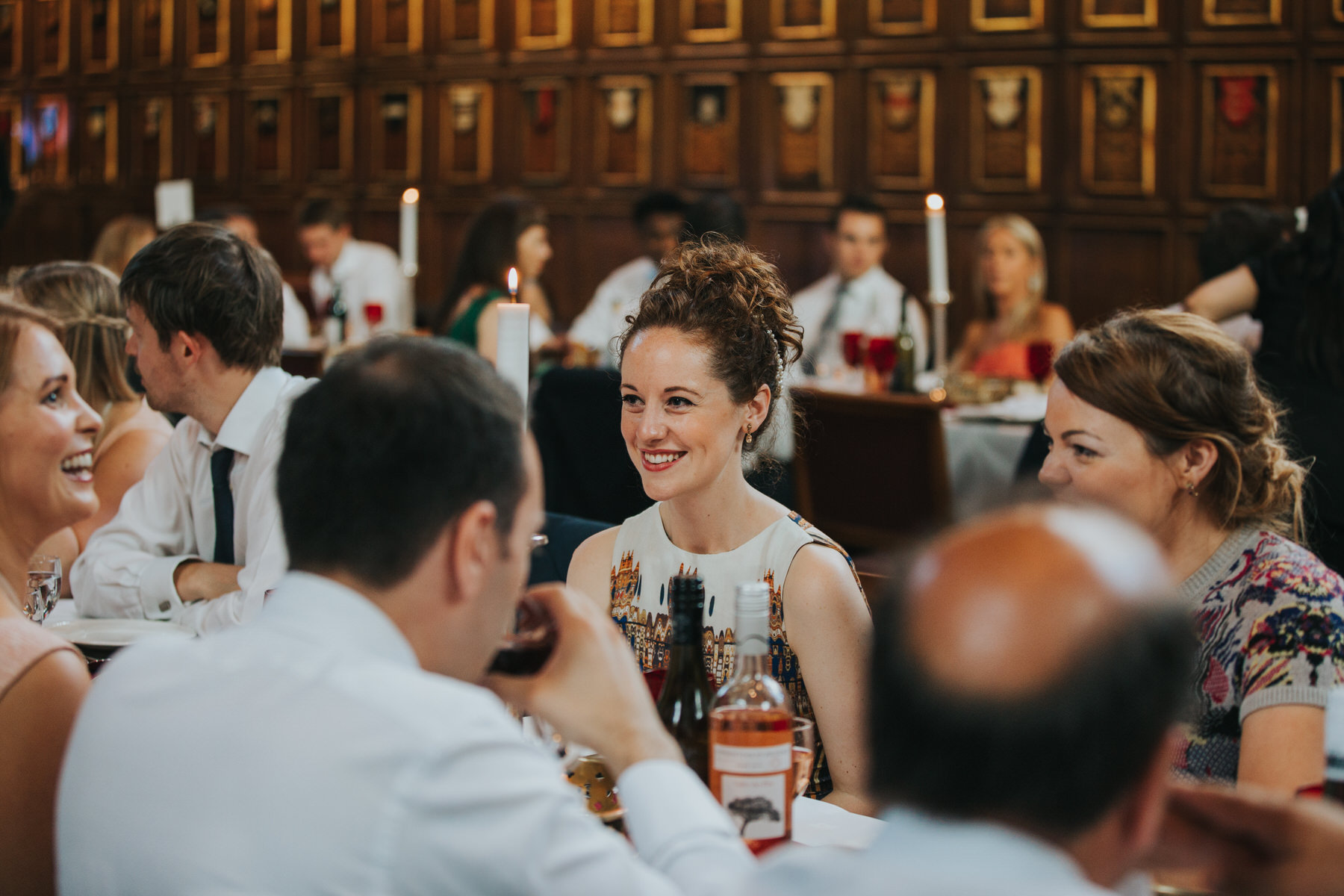 184-Anglo-Asian-London-Wedding-Middle-temple-guest-candids.jpg