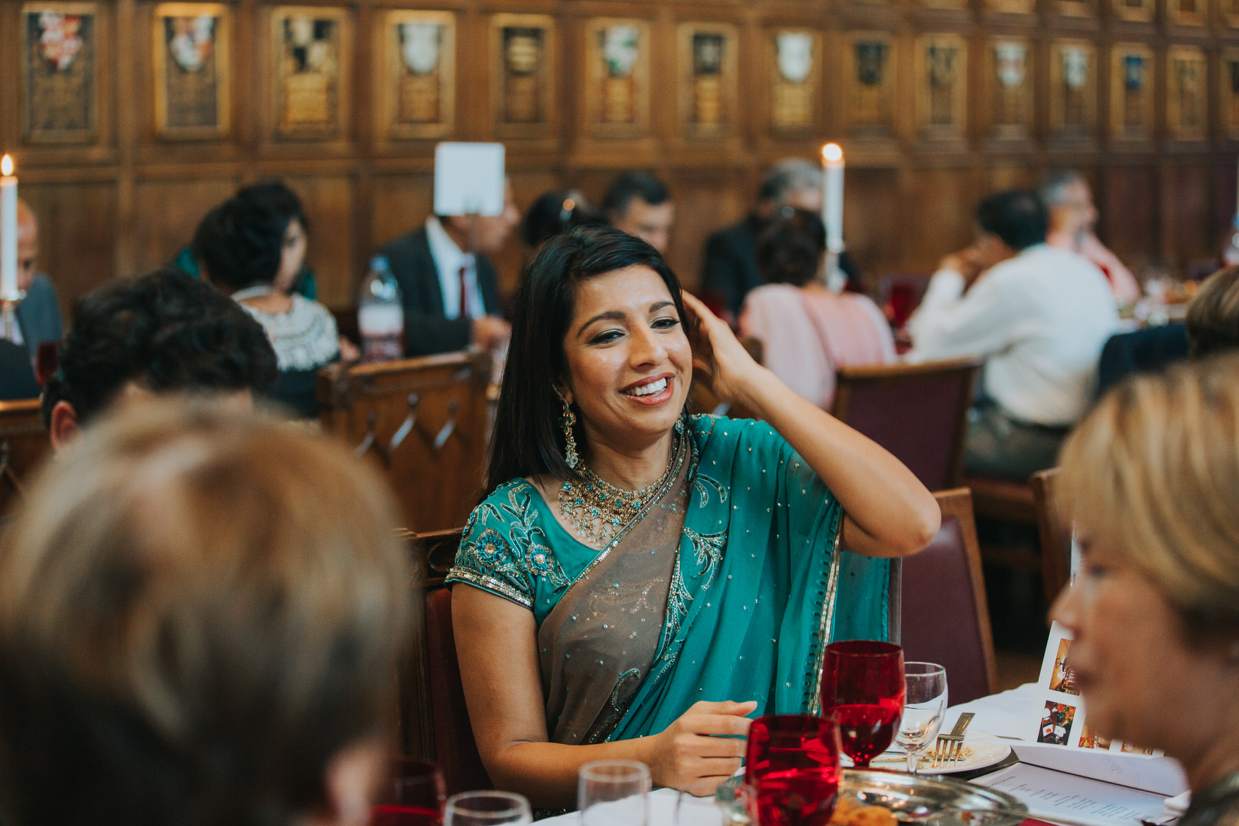 194-Anglo-Asian-London-Wedding-photos-guests.jpg