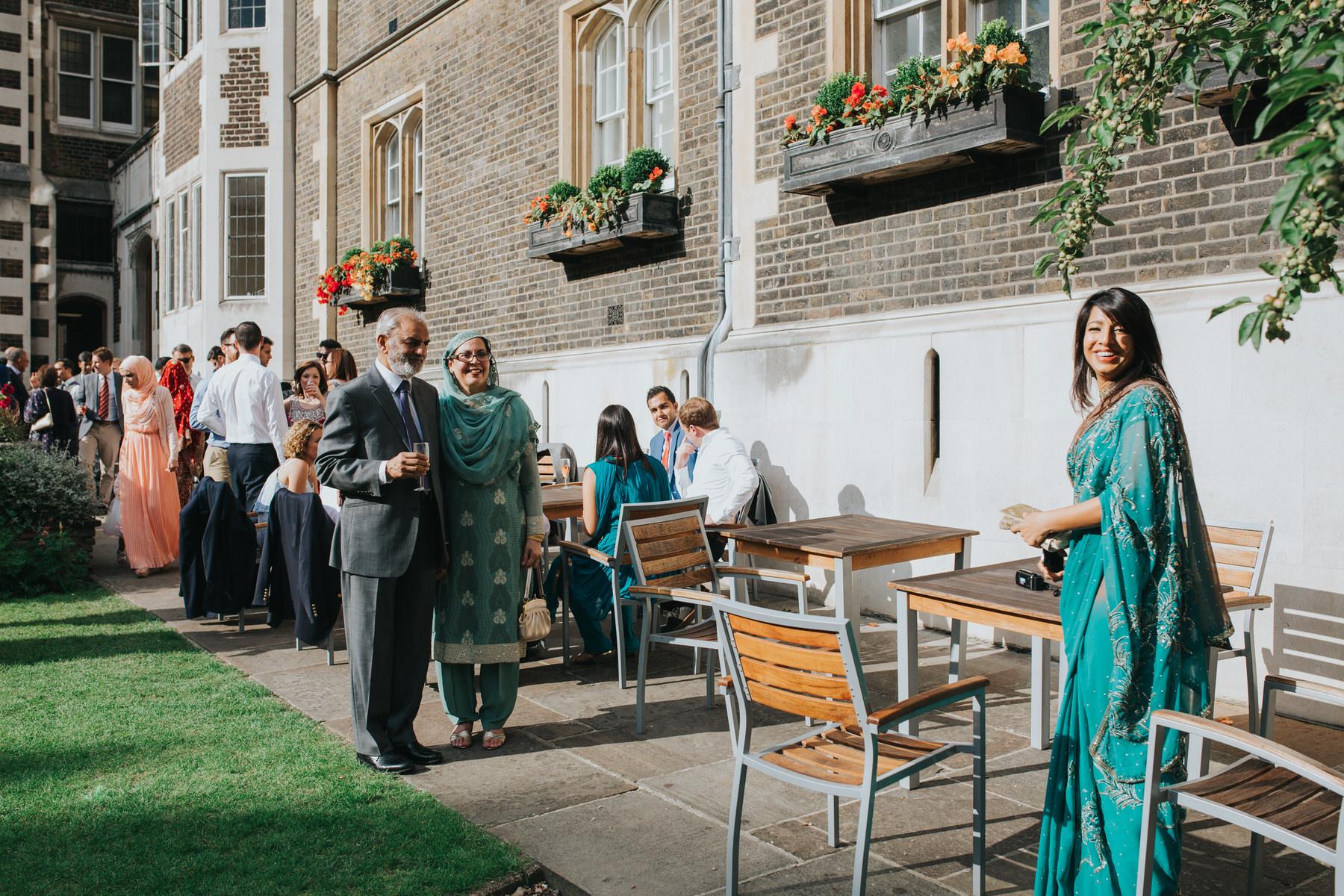 121-Anglo-Asian-Wedding-Middle-temple-garden-guest-photos.jpg