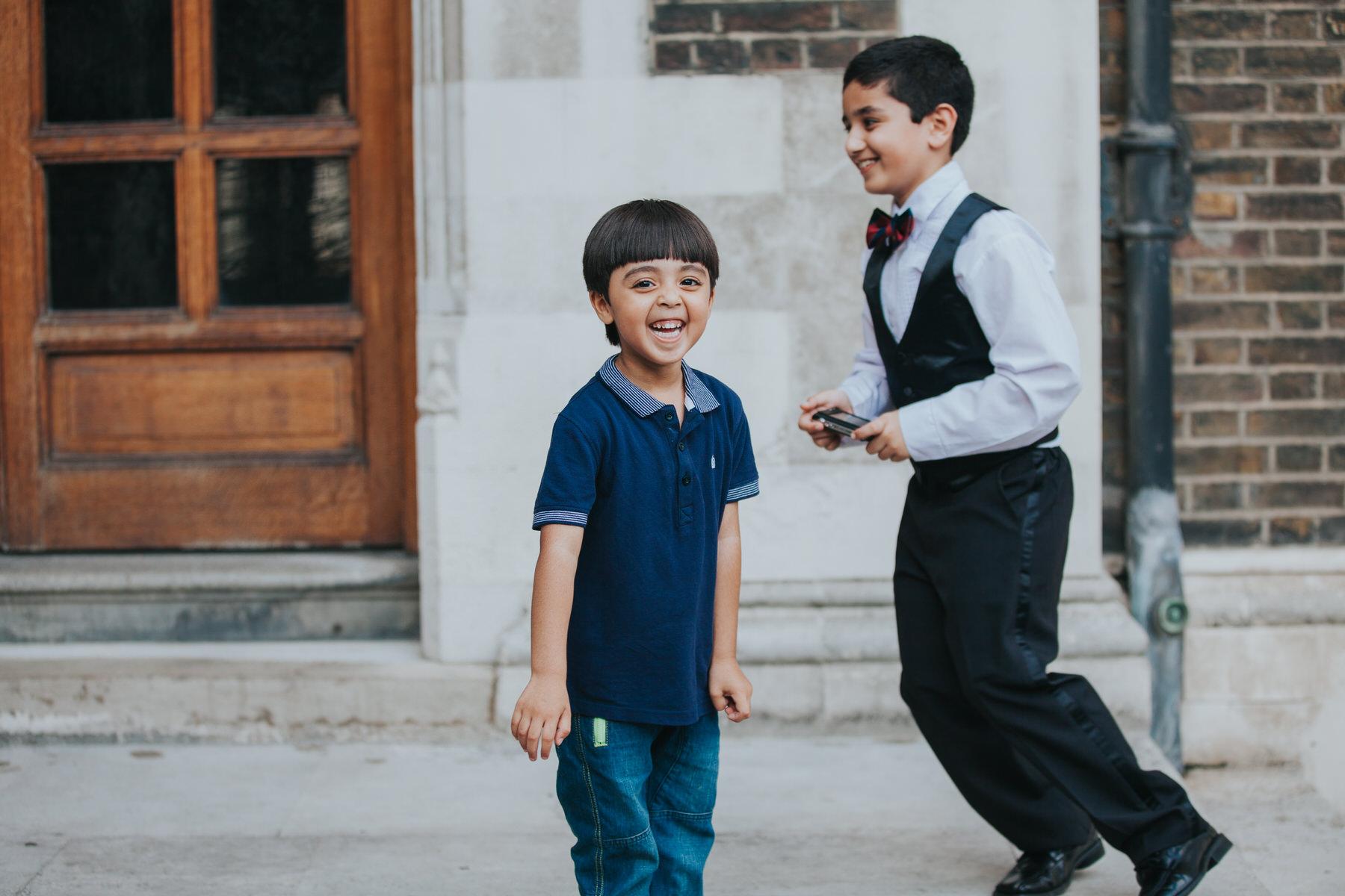 143-Wedding-kids-bouncing-around.jpg