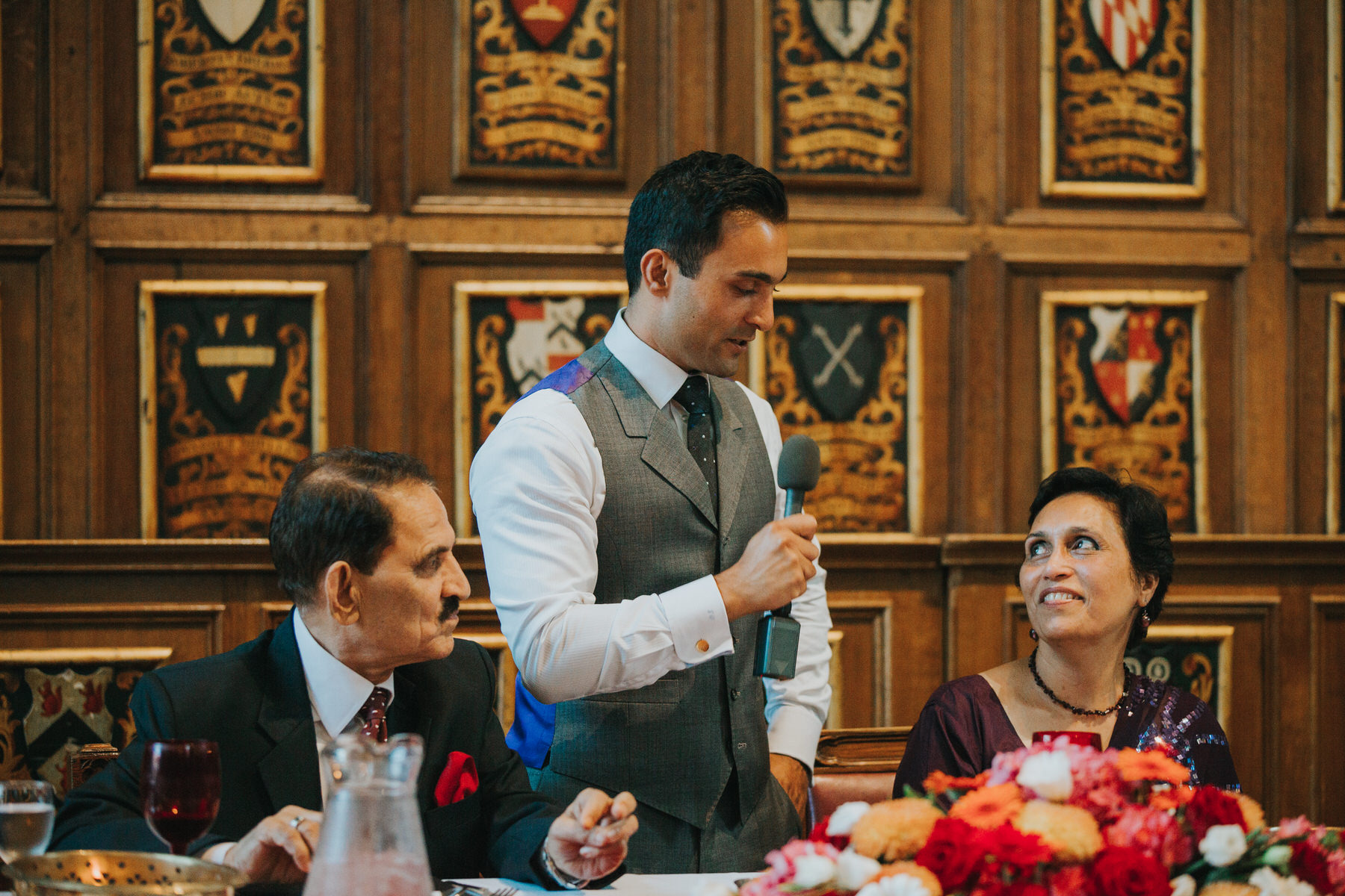 201-Anglo-Asian-Wedding-speeches-brother-Middle-temple.jpg