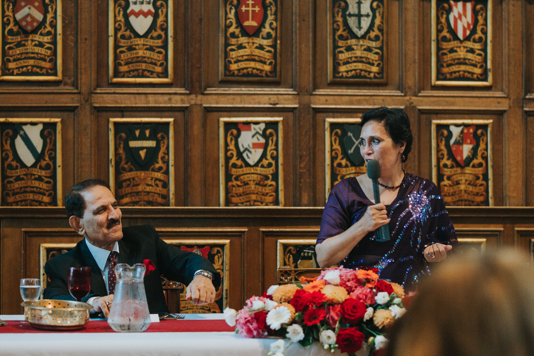 204-Anglo-Asian-London-Wedding-speeches-grooms-mother-Middle-temple.jpg