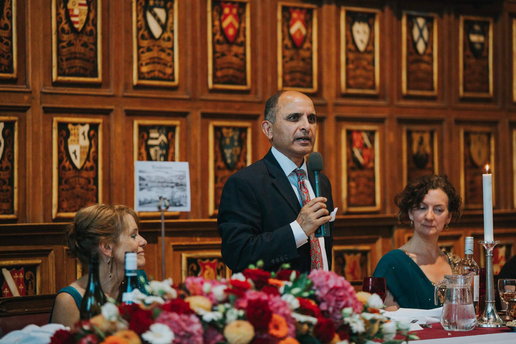 206-Anglo-Asian-Wedding-grooms-father-speeches-Middle-temple.jpg