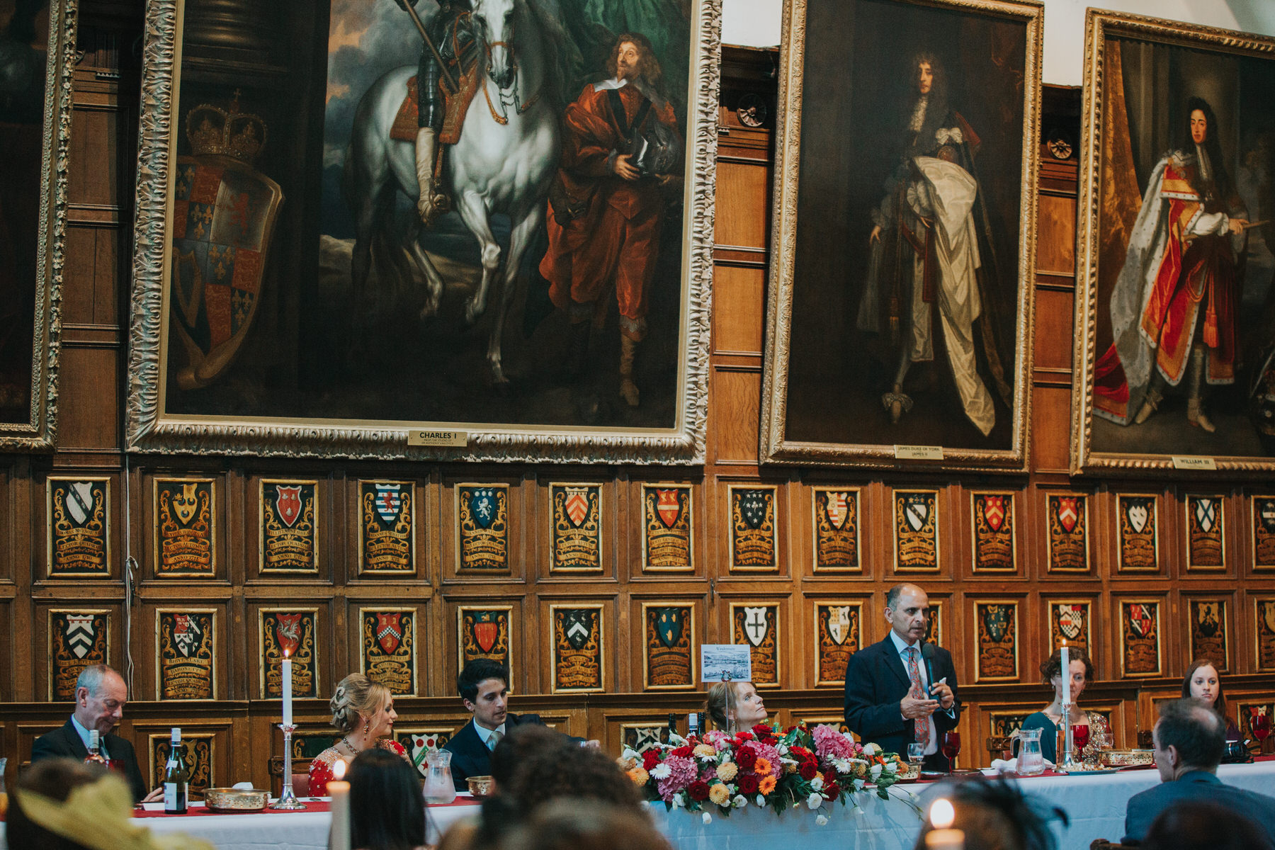 207-Anglo-Asian-London-Wedding-Middle-temple.jpg