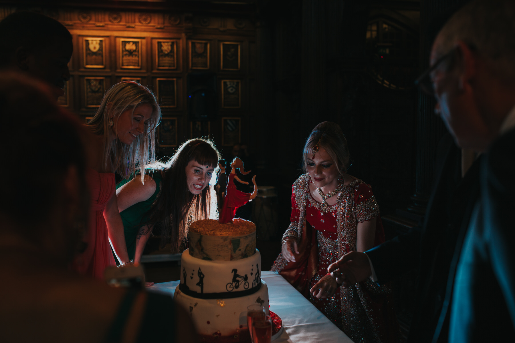 211-wedding-cake-Middle-temple.jpg
