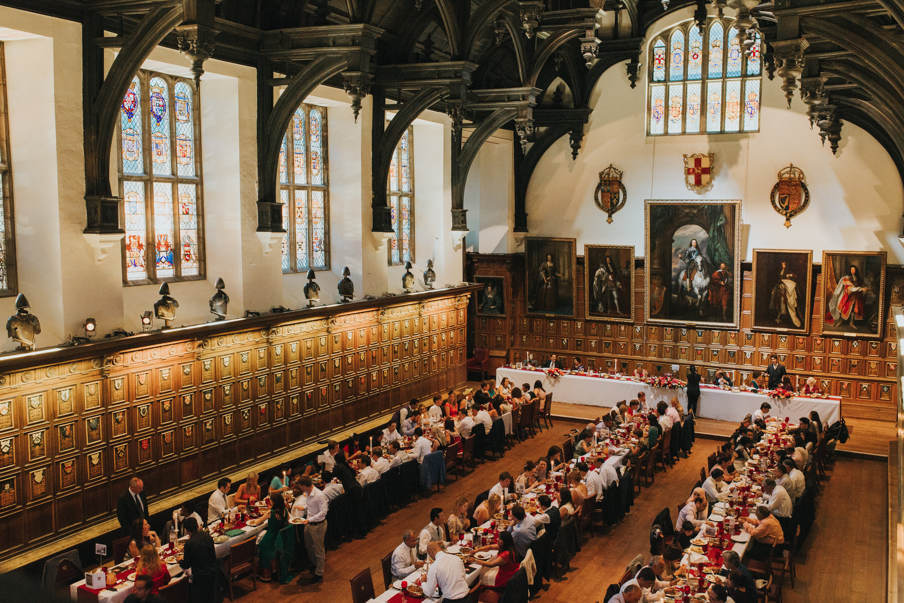 223-Anglo-Asian-London-Wedding-Middle-temple.jpg