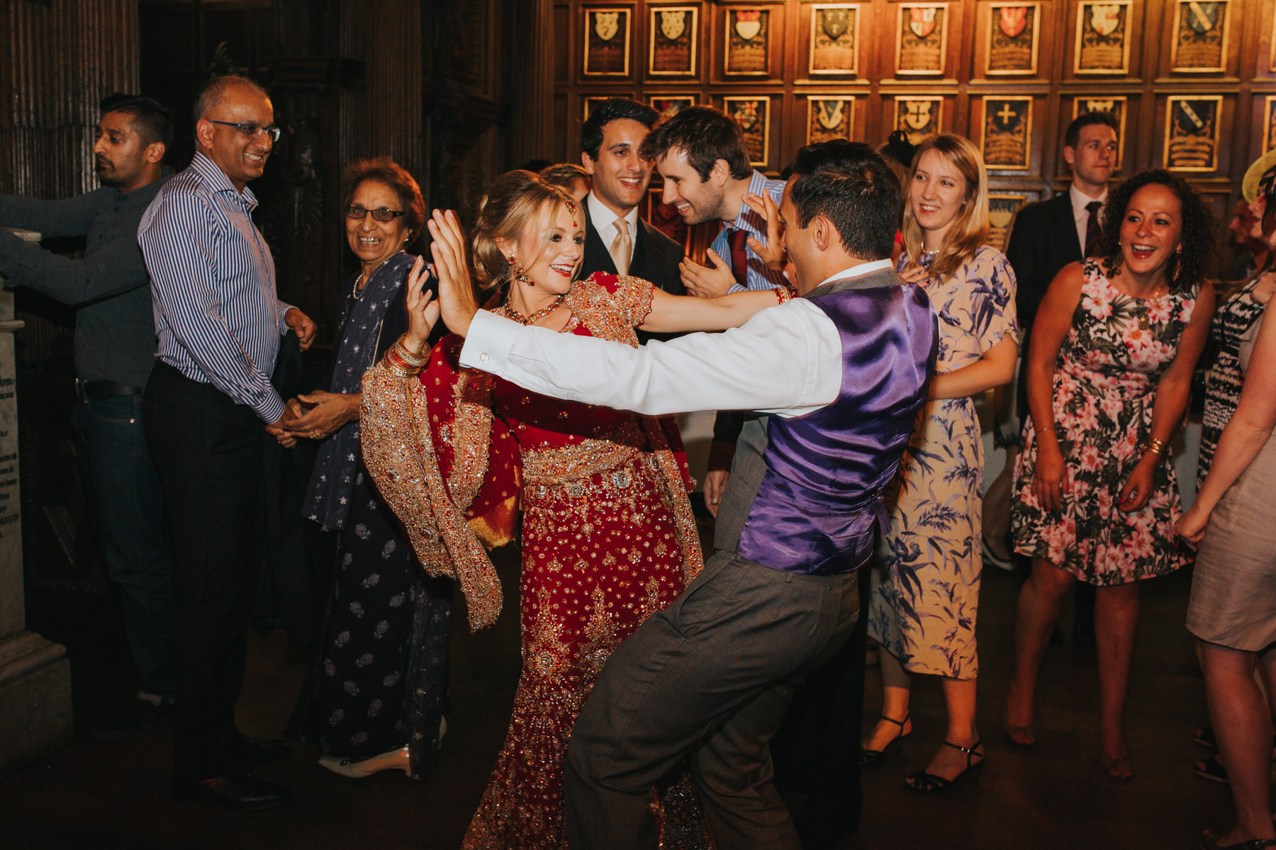 227-Anglo-Asian-London-Wedding-bride-dancing.jpg