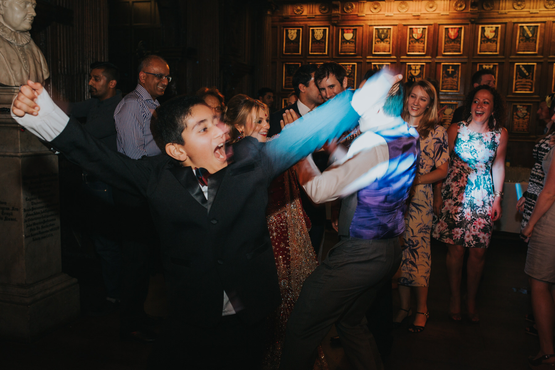 228-Anglo-Asian-London-Wedding-Middle-temple-guest-dancing.jpg