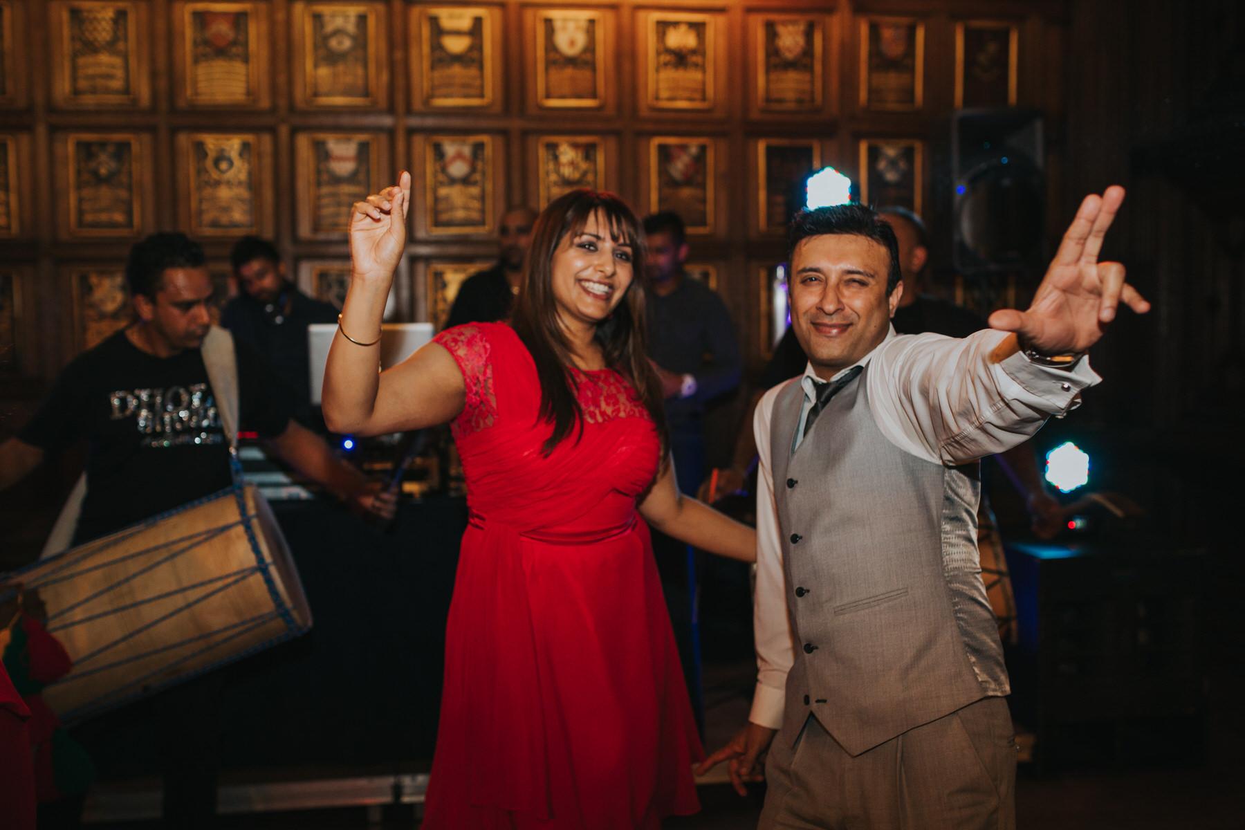240-Anglo-Asian-London-Wedding-guests-dancing.jpg