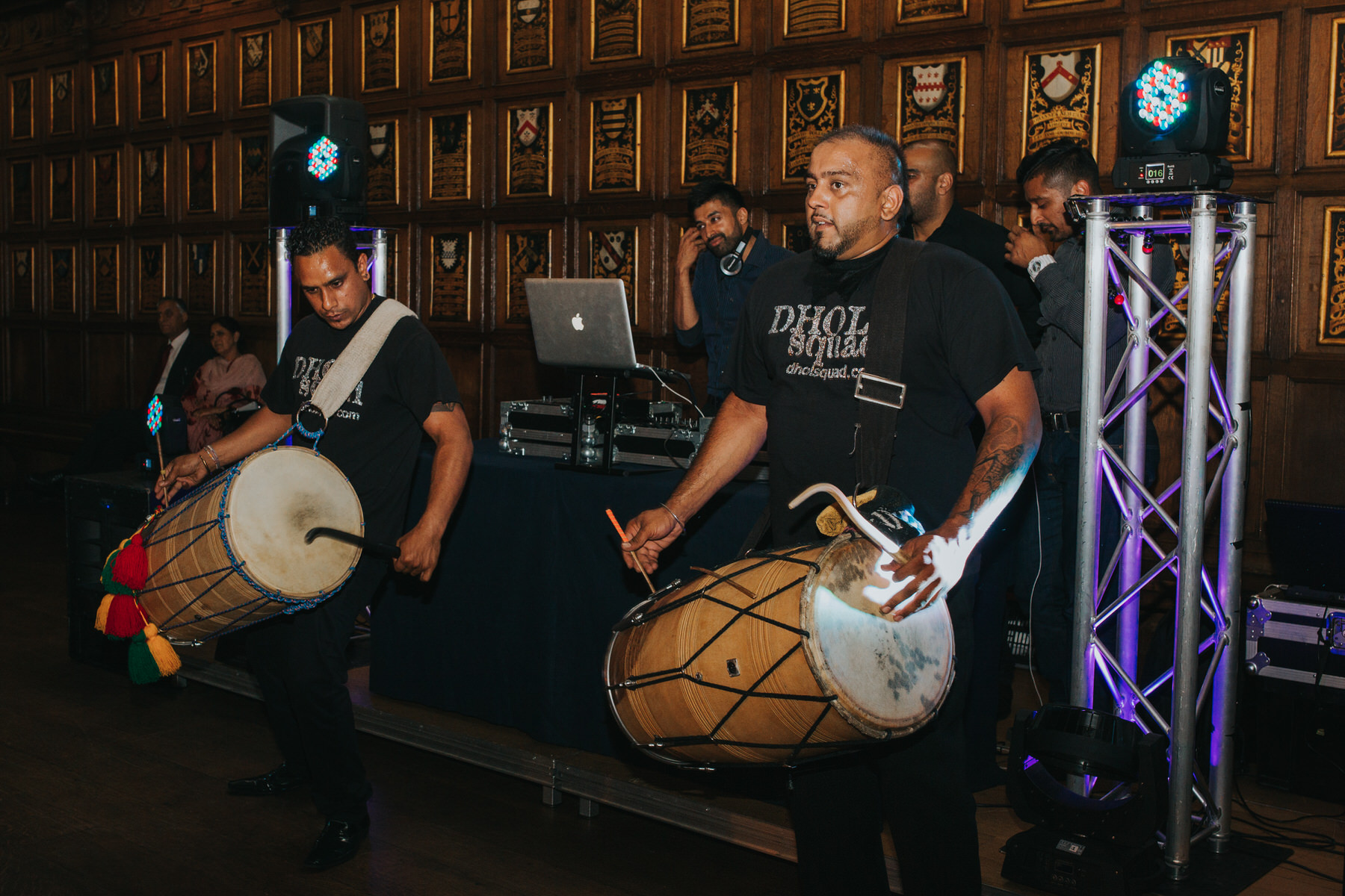 239-Anglo-Asian-London-Wedding-Dhol-Squad-event-drummers.jpg