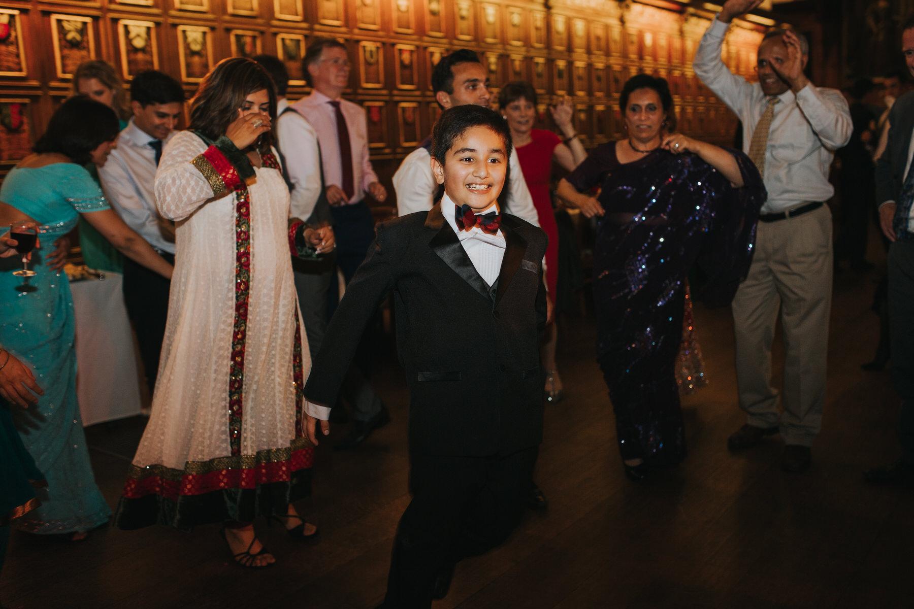 242-Anglo-Asian-Wedding-dancing-guests.jpg