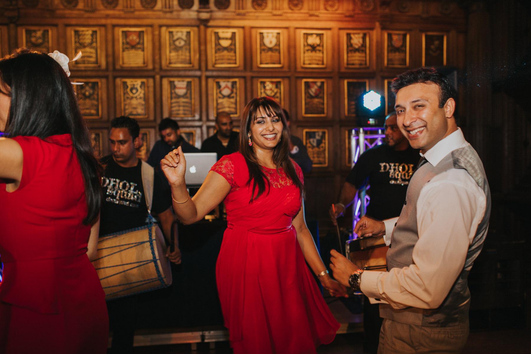 241-Anglo-Asian-London-Wedding-guests-dancing.jpg