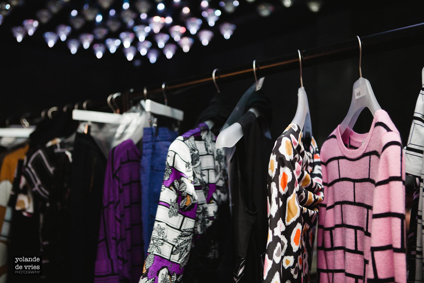 Olivia-Rubin-SS11-London-Fashion-Week-1309.jpg