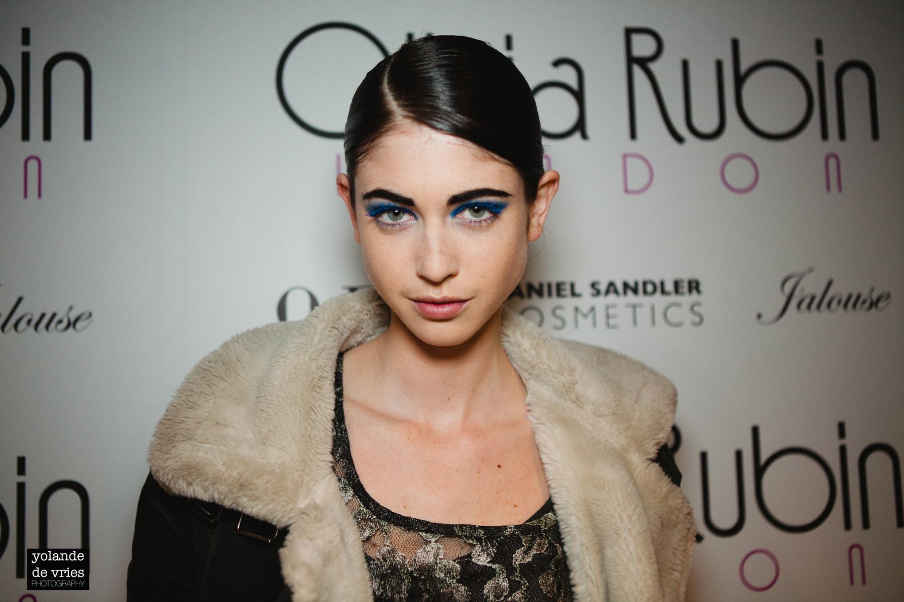 Olivia-Rubin-SS11-London-Fashion-Week-1419.jpg