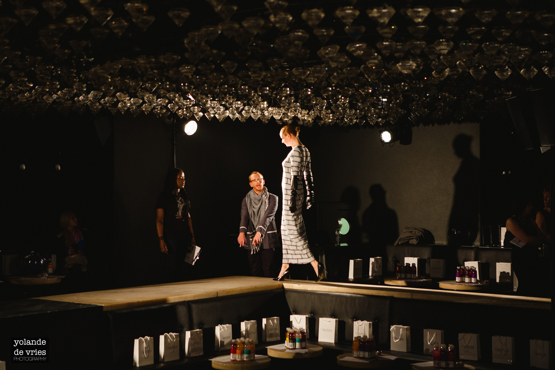 Olivia-Rubin-SS11-London-Fashion-Week-1443.jpg