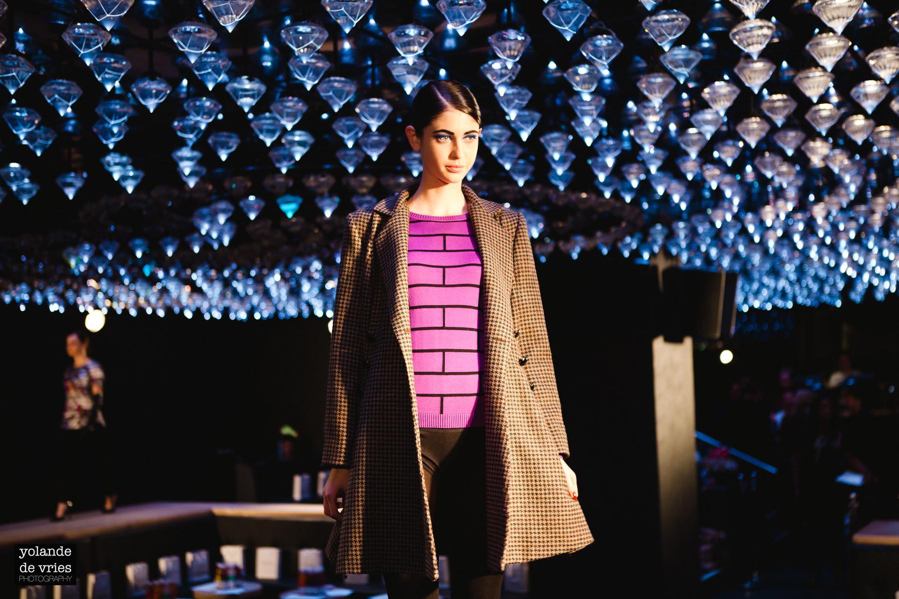 Olivia-Rubin-SS11-London-Fashion-Week-1470.jpg