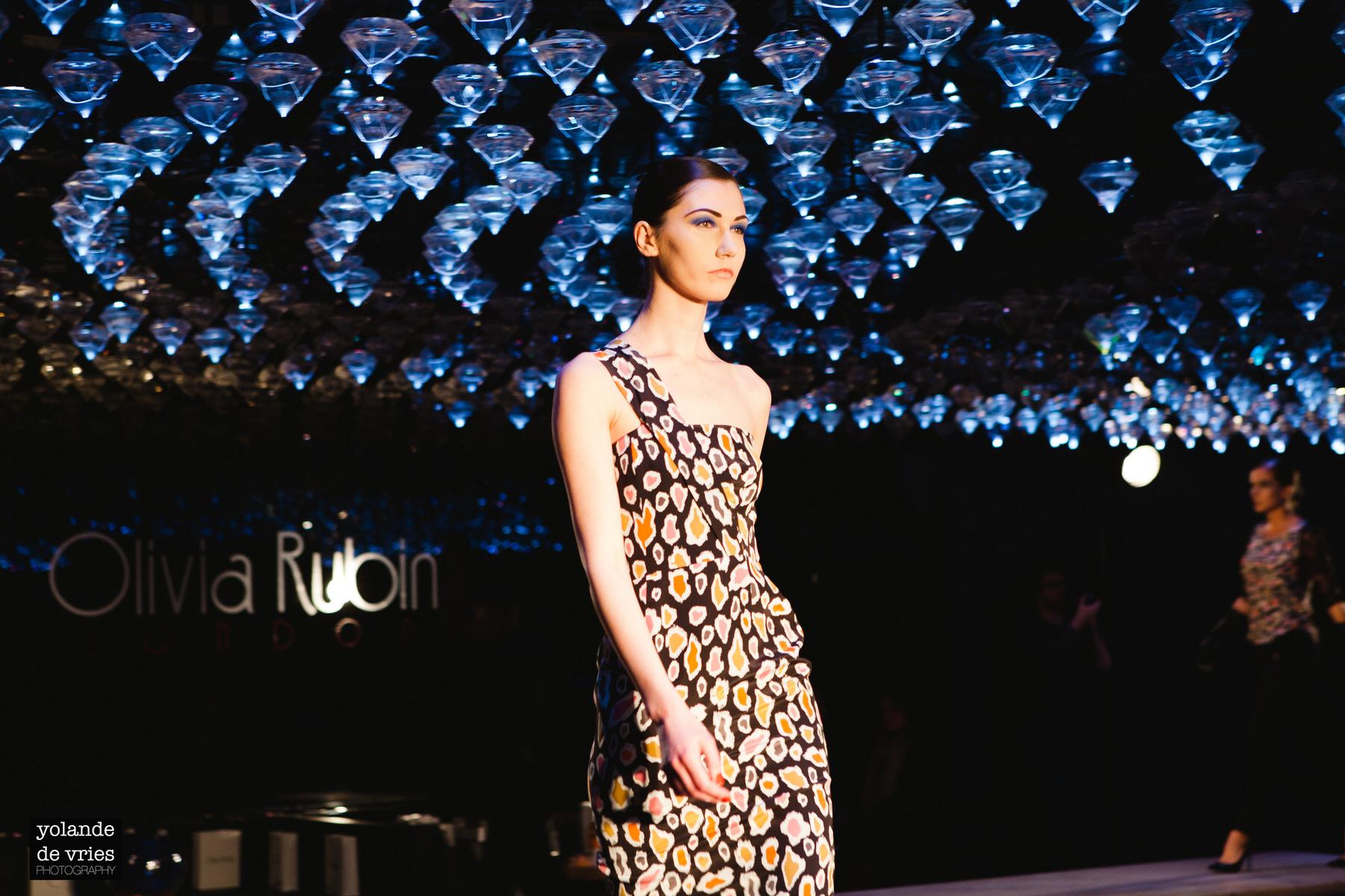 Olivia-Rubin-SS11-London-Fashion-Week-1483.jpg