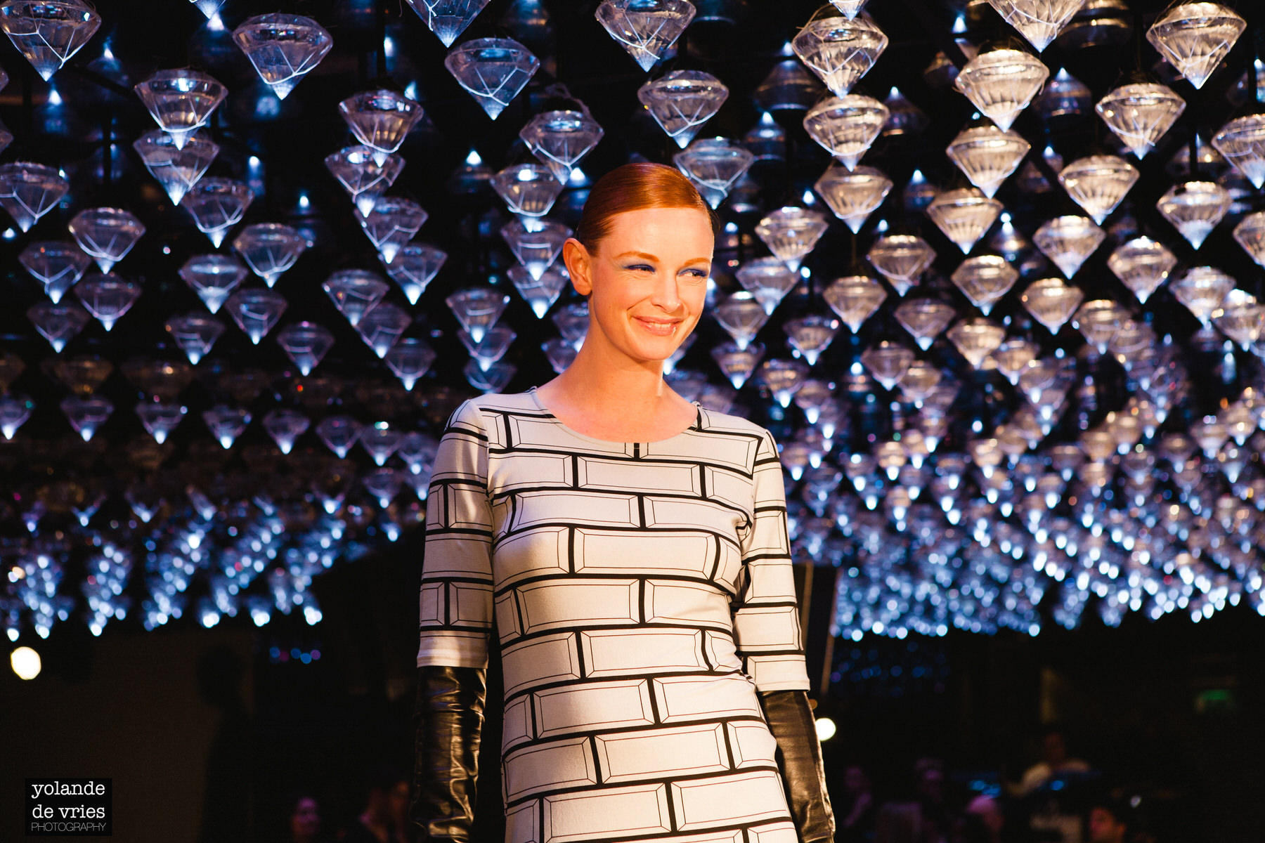 Olivia-Rubin-SS11-London-Fashion-Week-1488.jpg