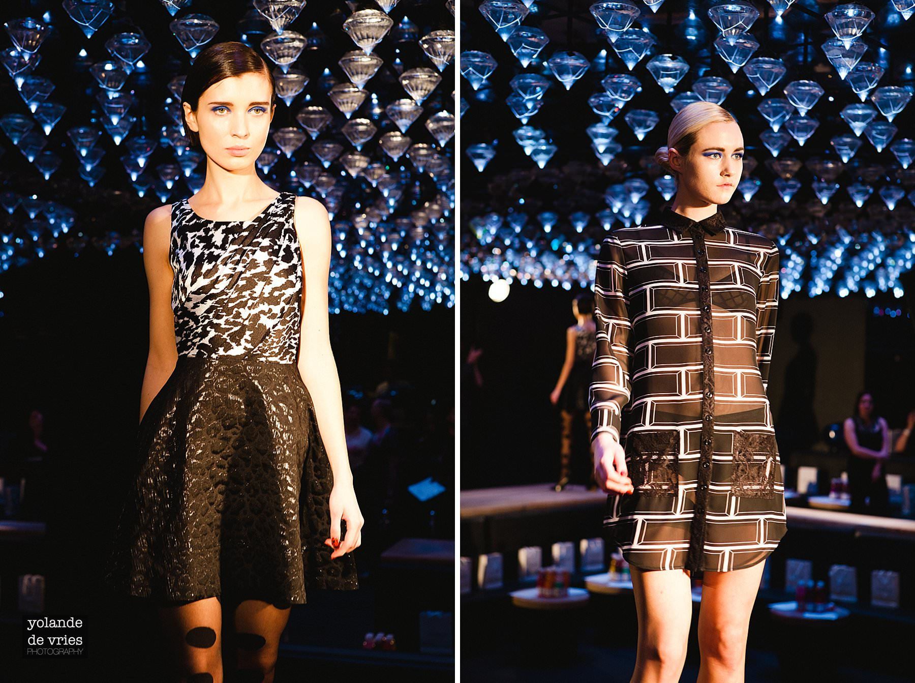 Olivia-Rubin-SS11-London-Fashion-Week-1497.jpg