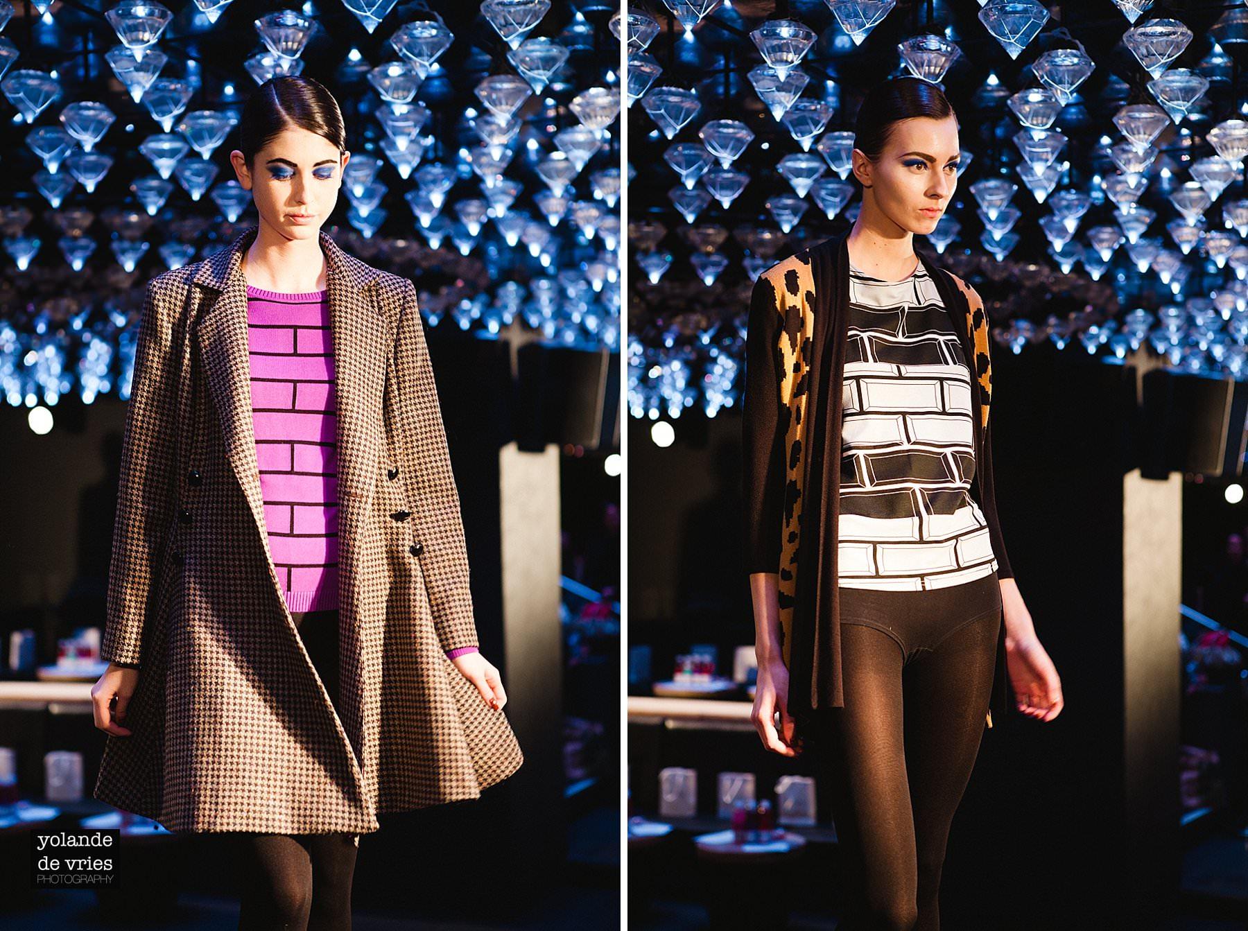 Olivia-Rubin-SS11-London-Fashion-Week-1514.jpg