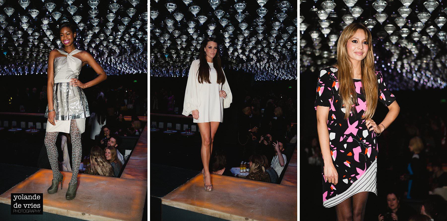 Olivia-Rubin-SS11-London-Fashion-Week-1568.jpg