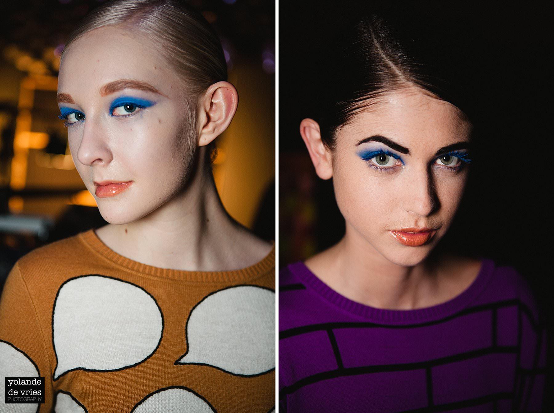 Olivia-Rubin-SS11-London-Fashion-Week-1648.jpg