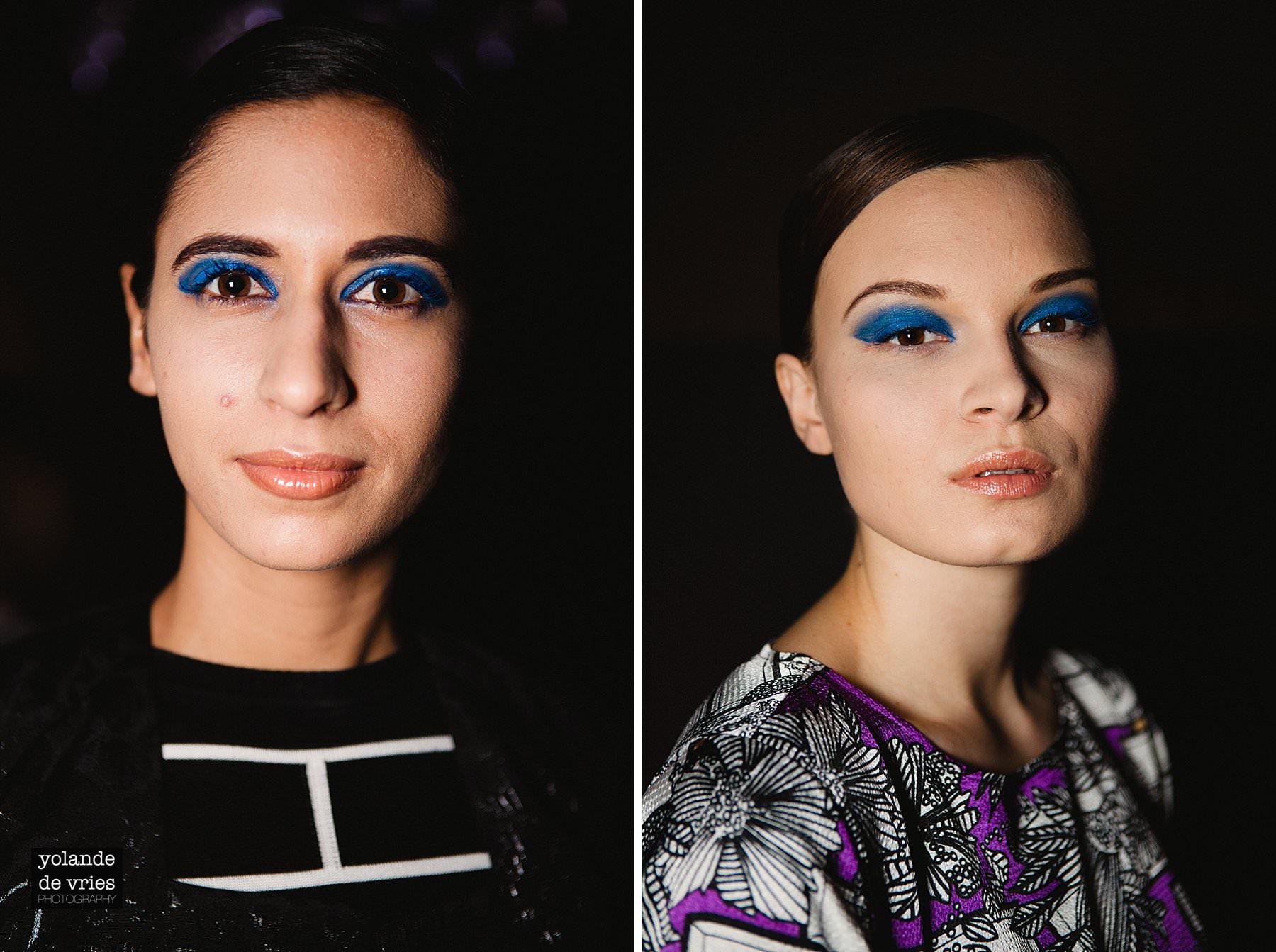 Olivia-Rubin-SS11-London-Fashion-Week-1649.jpg