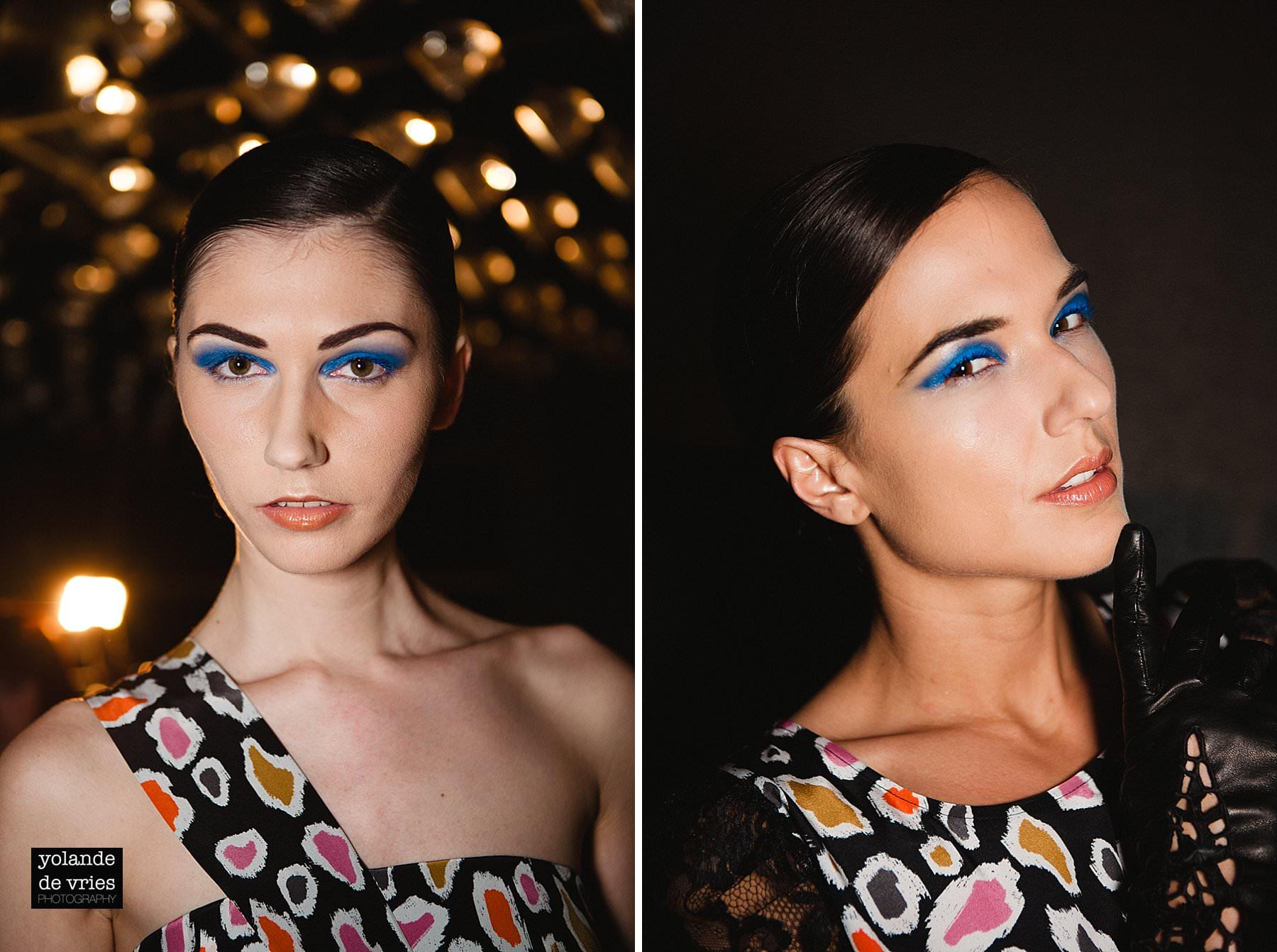 Olivia-Rubin-SS11-London-Fashion-Week-1669.jpg