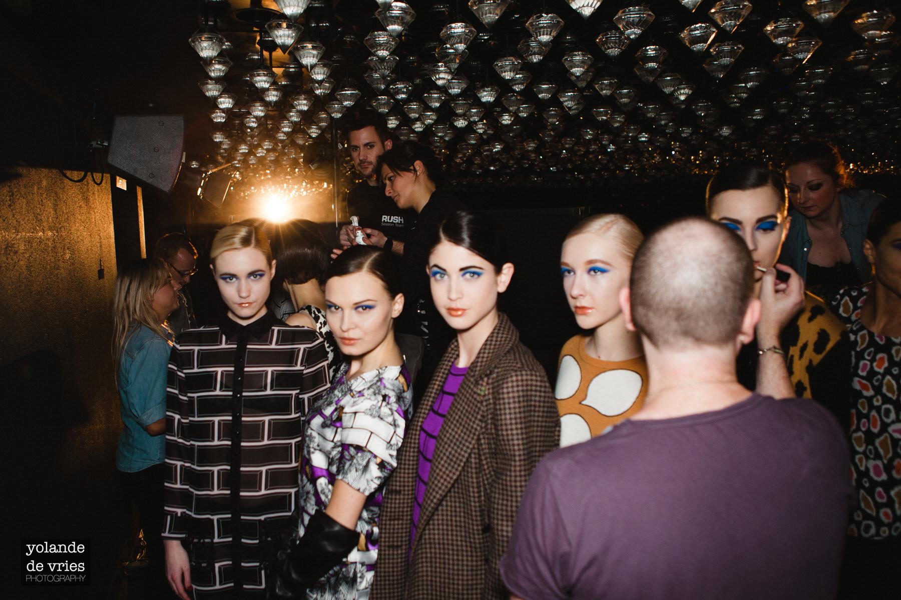 Olivia-Rubin-SS11-London-Fashion-Week-1674.jpg