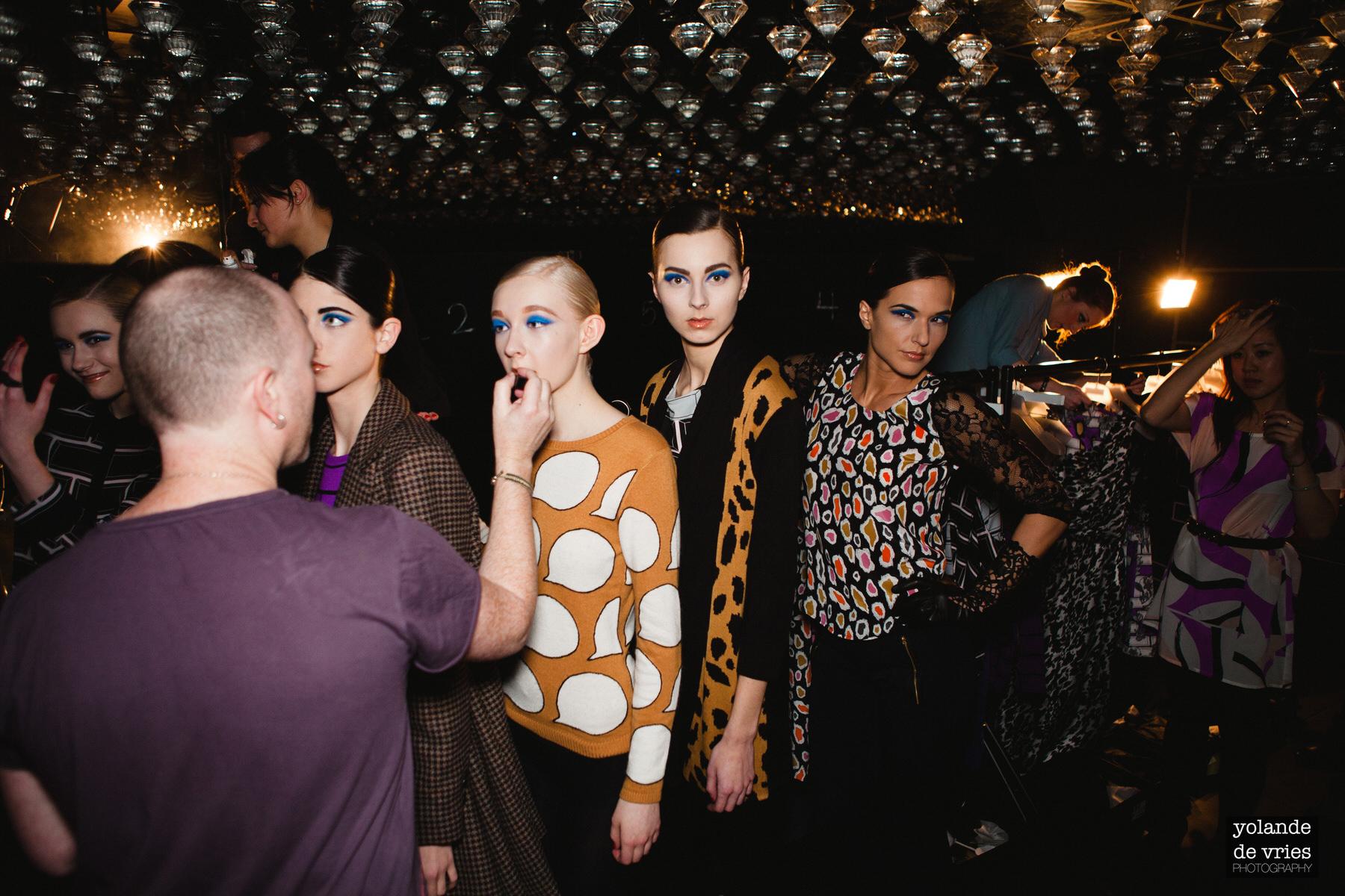 Olivia-Rubin-SS11-London-Fashion-Week-1673.jpg