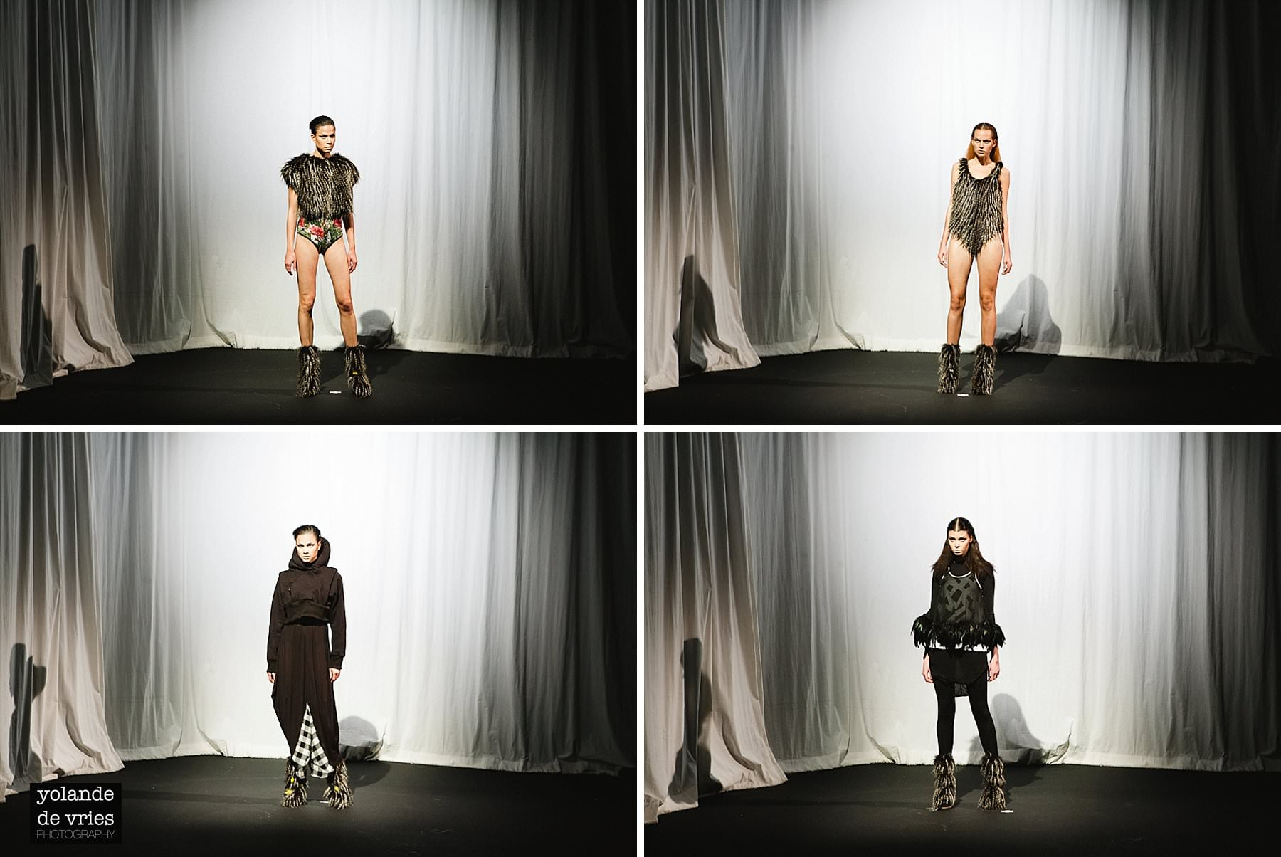 Horace-AW11-Backstage-Fashion-Week-2876.jpg