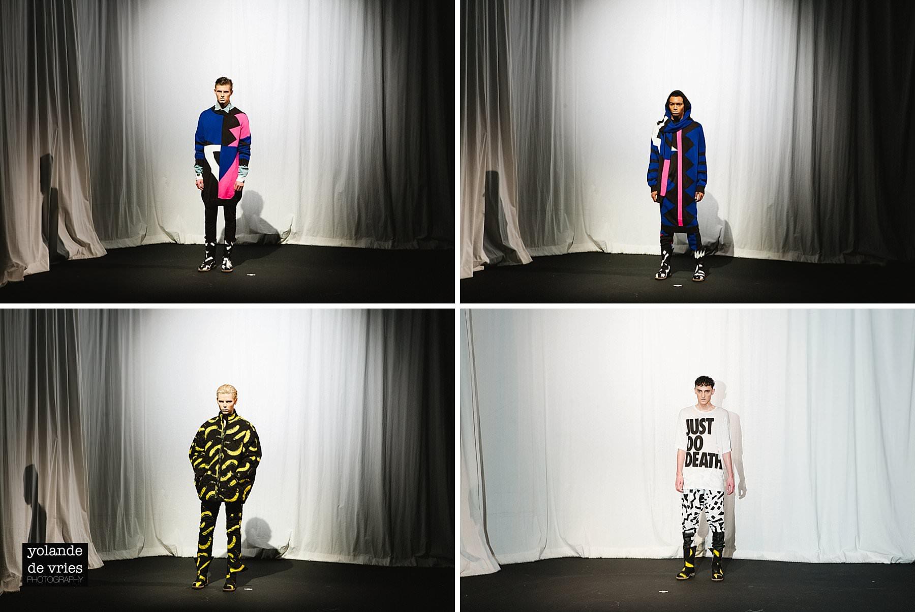 Horace-AW11-Backstage-Fashion-Week-2906.jpg